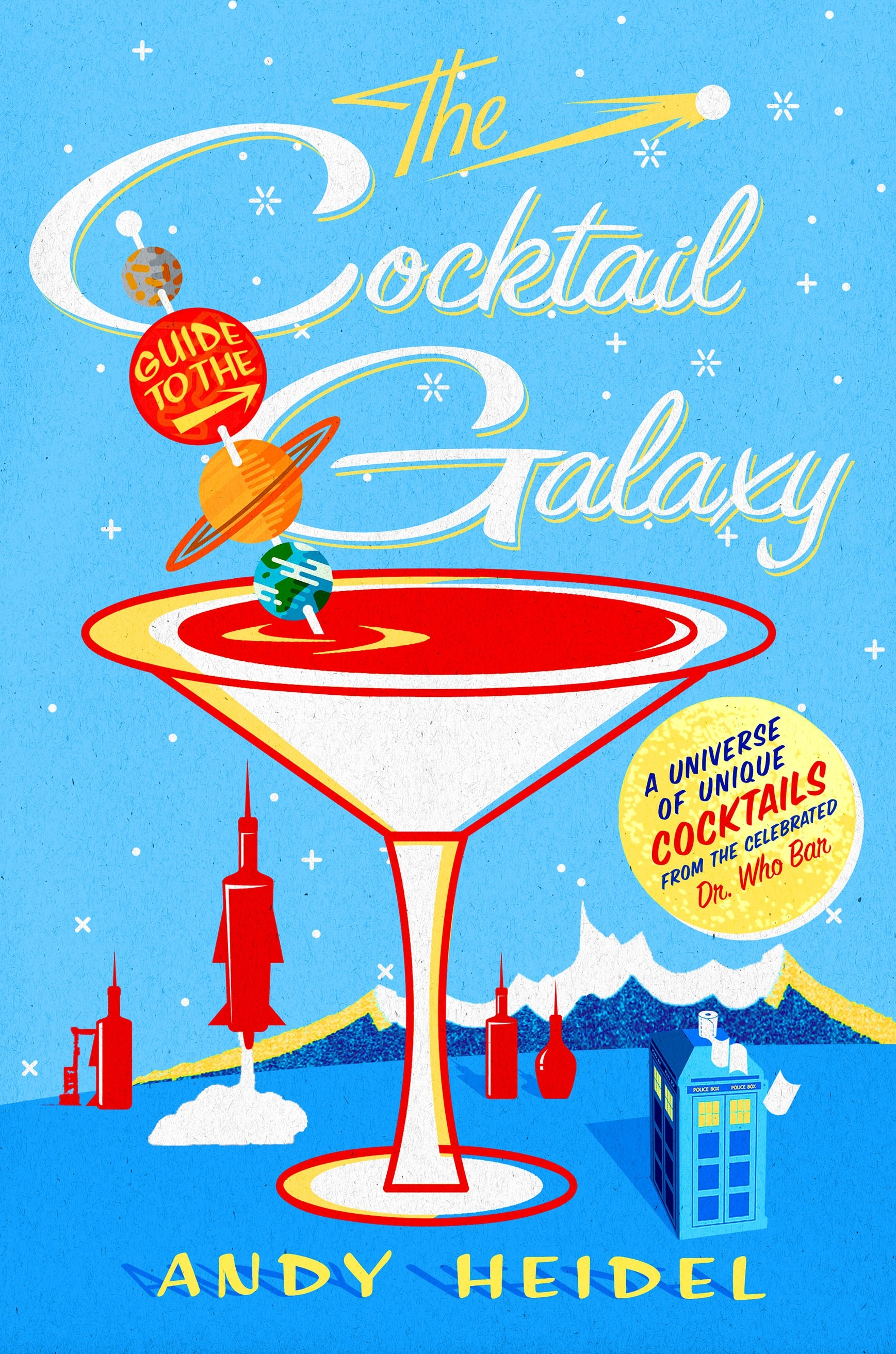 Cover.CocktailGuideToTheGalaxy.jpg