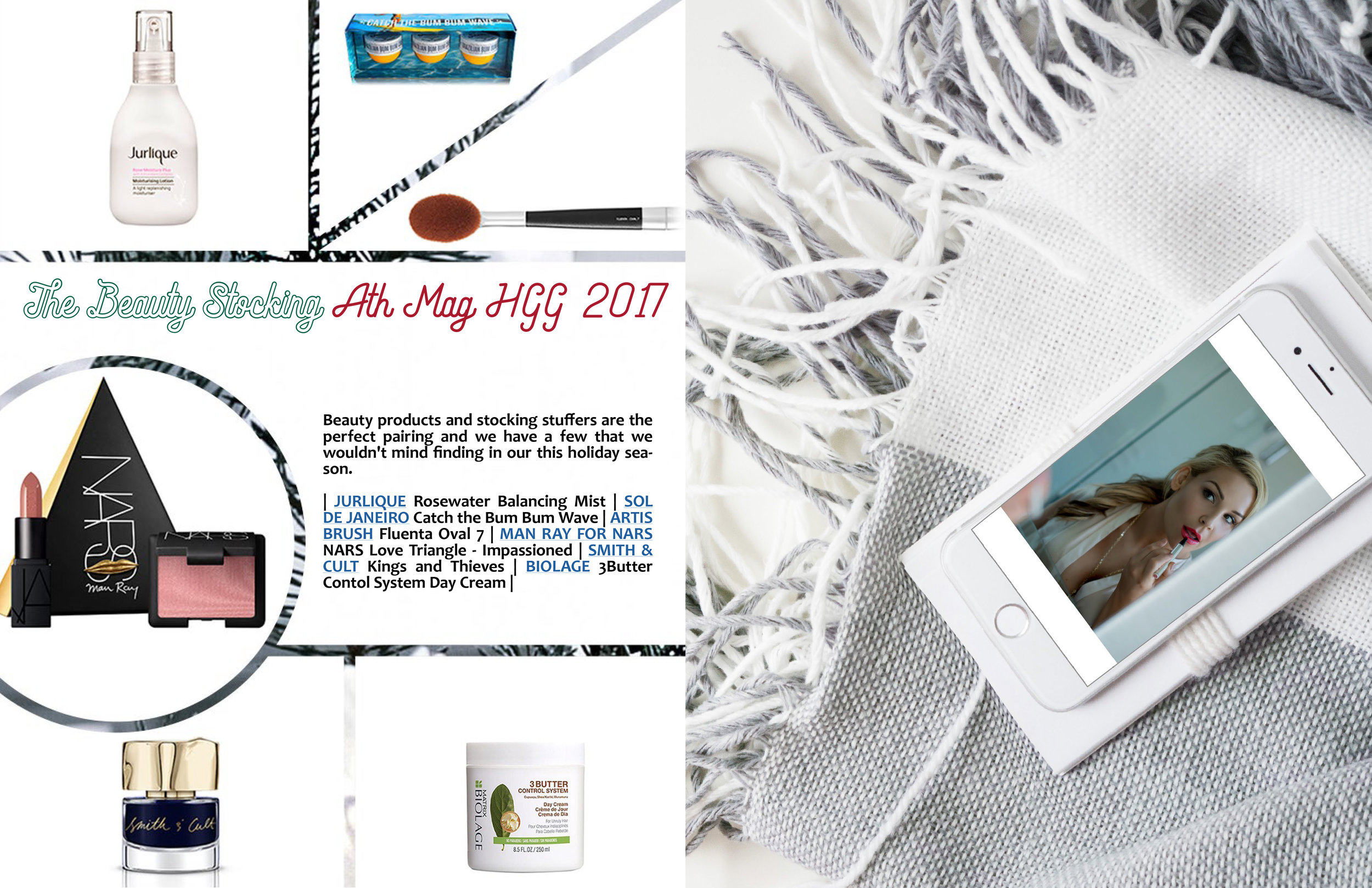AM DEC ATHLEISURE MAG HOLIDAY GIFT GUIDE-BEAUTY.jpg