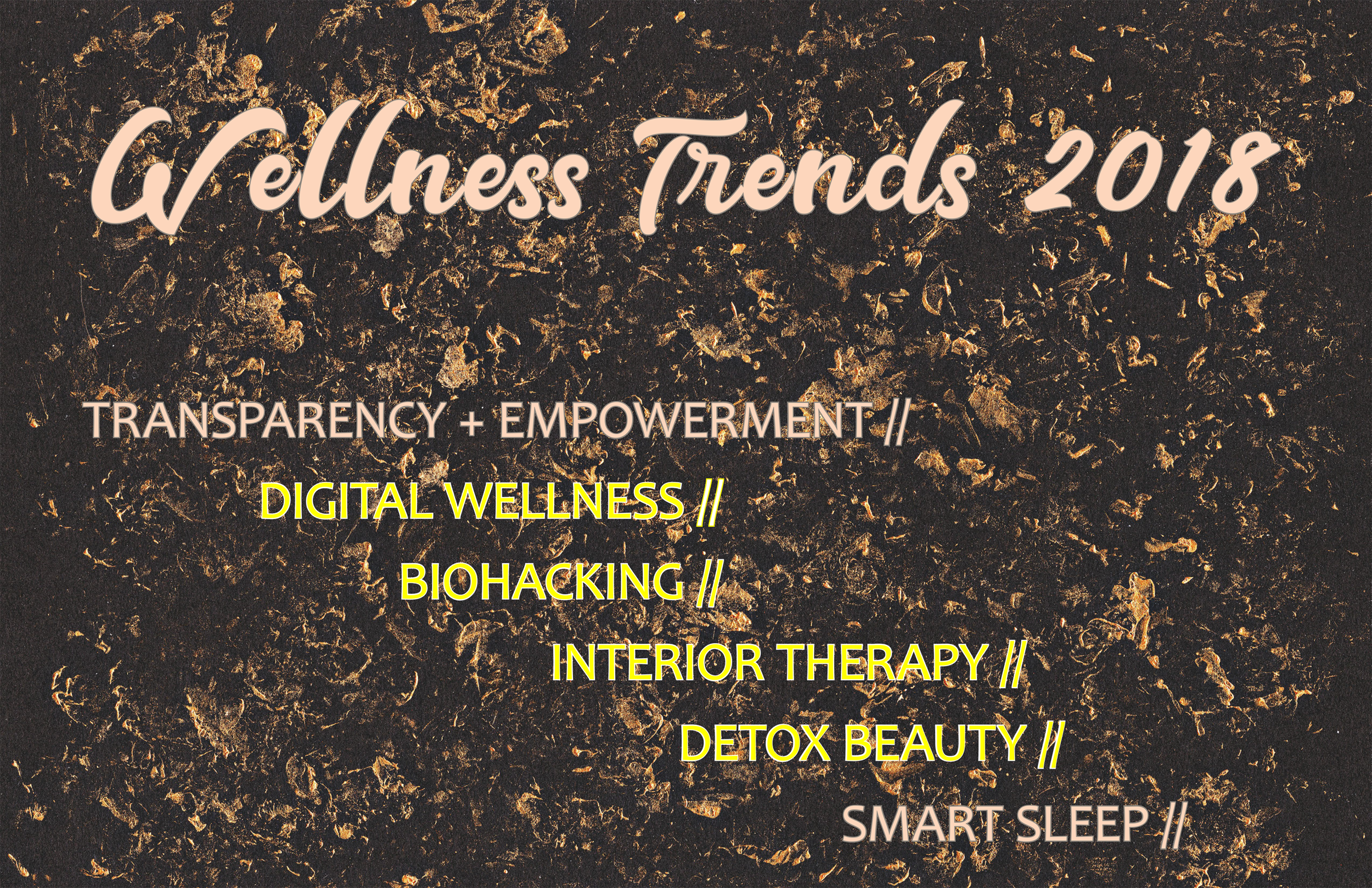 AM DEC WELLNESS TRENDS 2018-1 copy.png