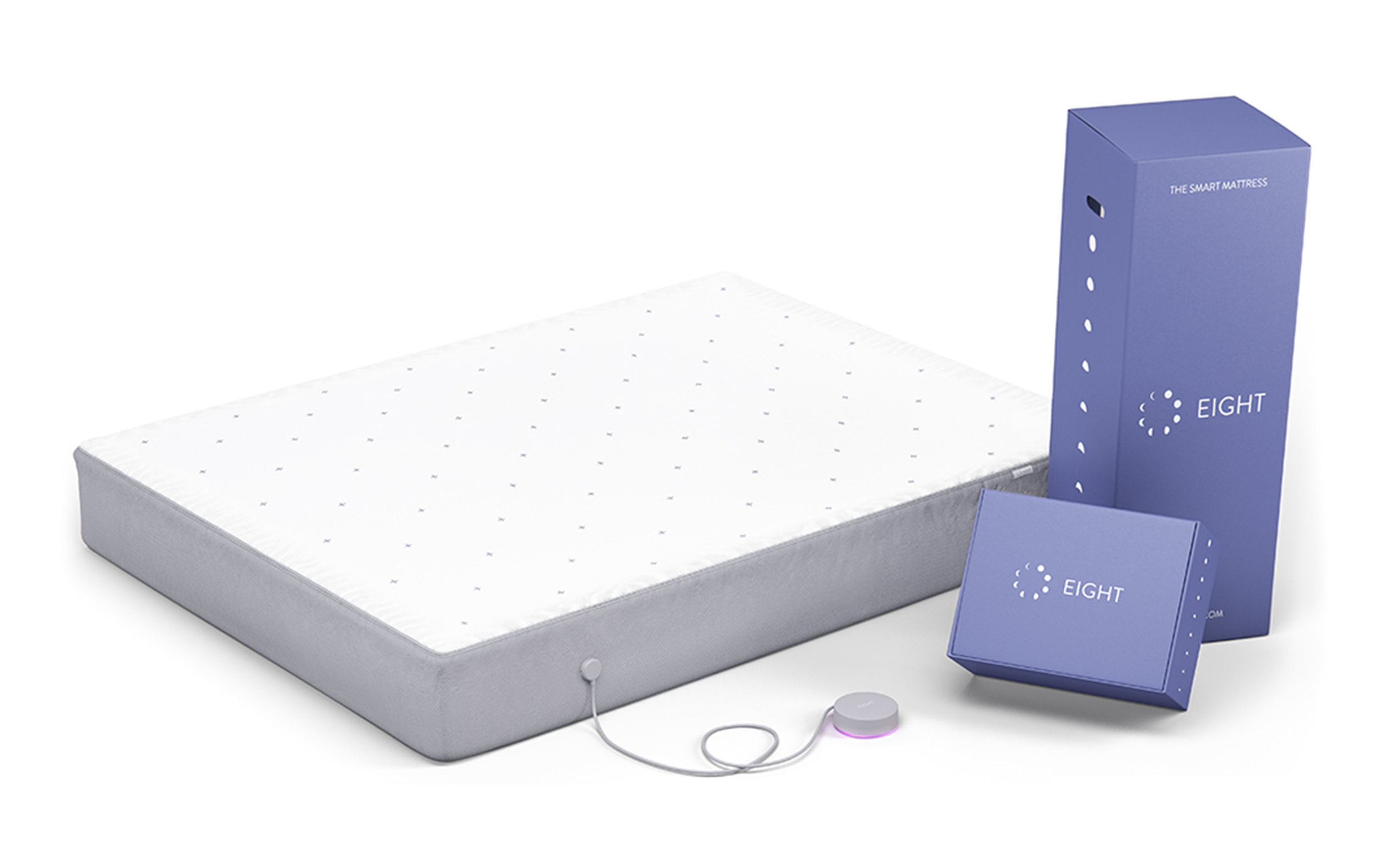 The Eight Smart Mattress.jpg