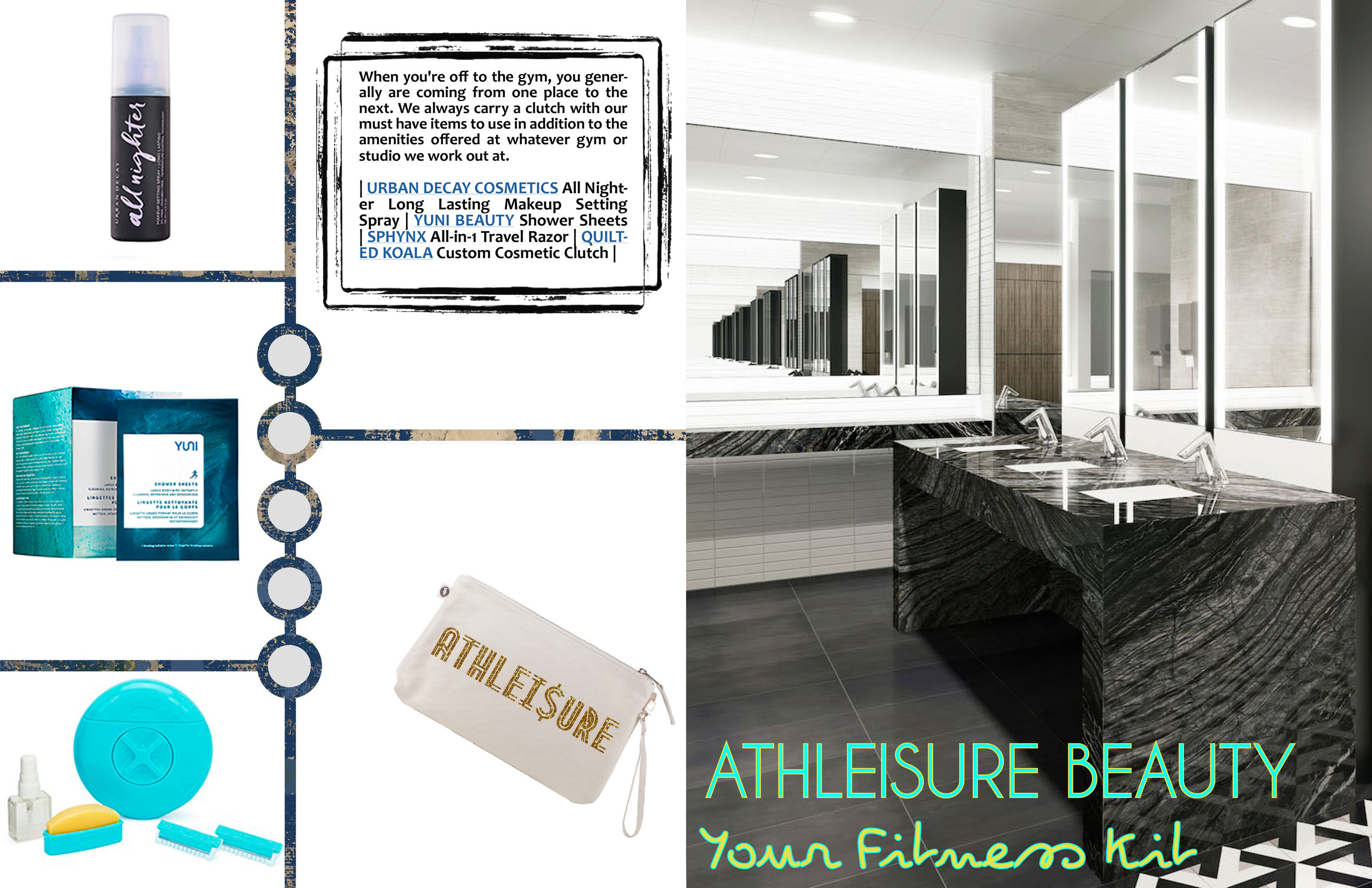 AM JAN ATHLEISURE BEAUTY YOUR FITNESS KIT.jpg