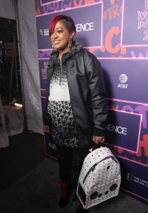Rapsody_Essence Party 1.26.18[3].png