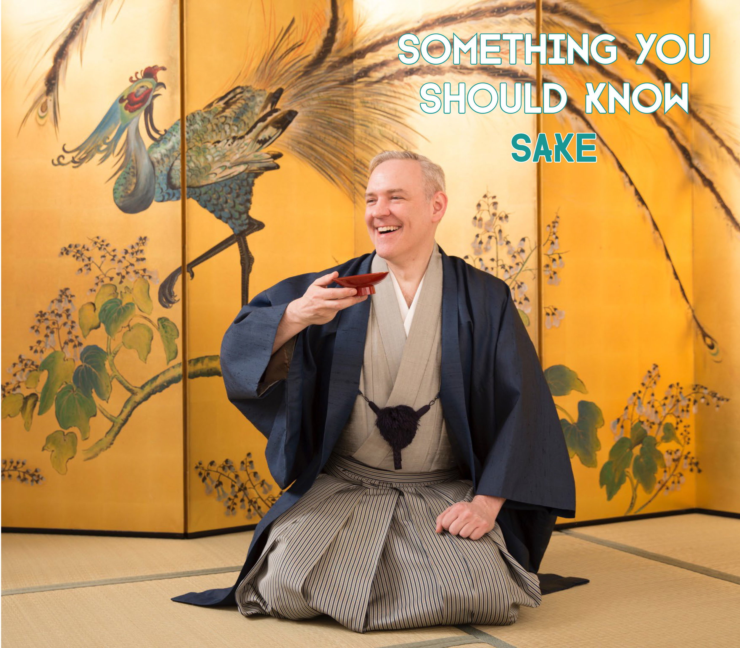 AM JAN SOMETHING YOU SHOULD KNOW SAKE-1.jpg