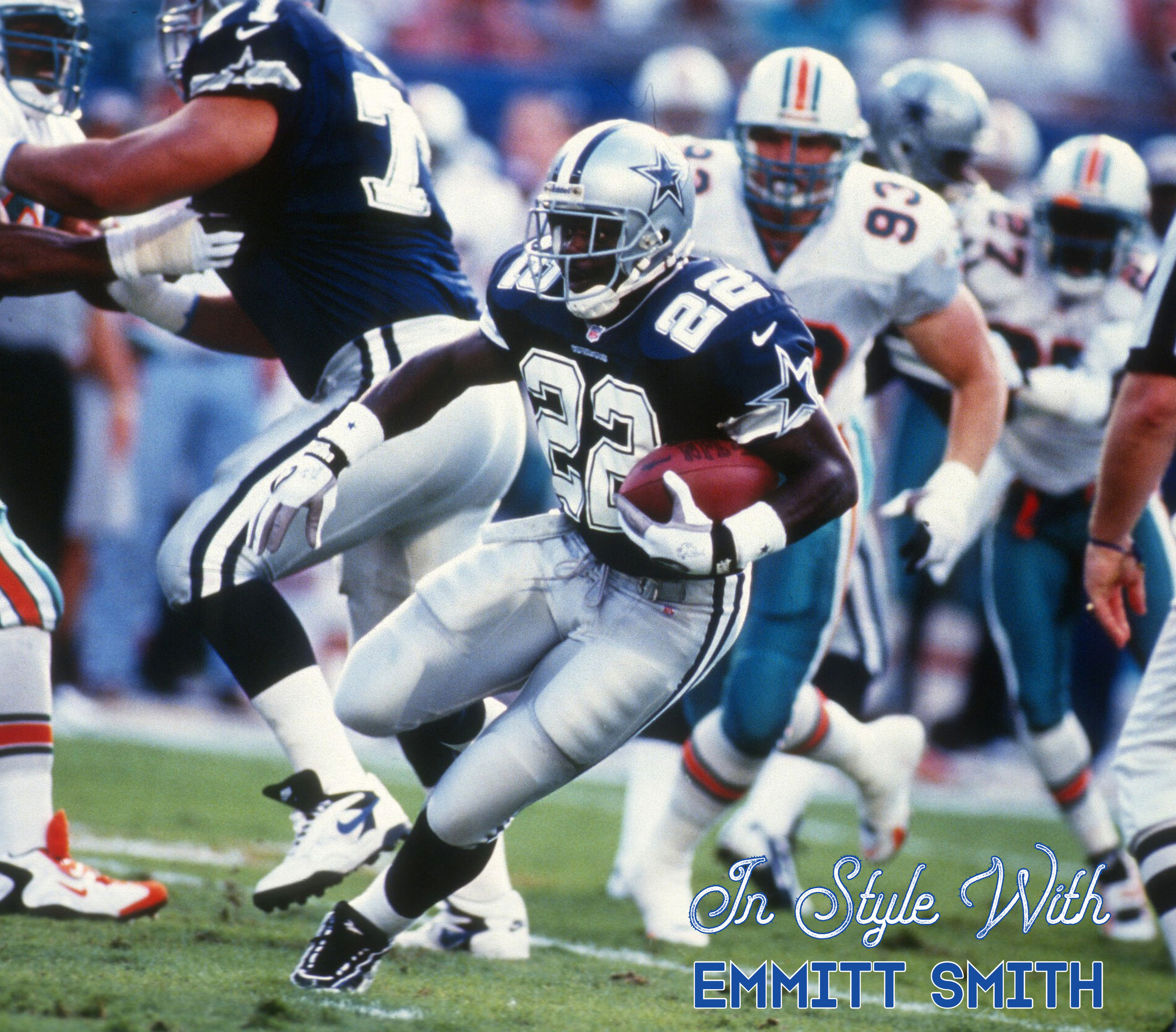 AM FEB IN STYLE WITH EMMITT SMITH-1.jpg