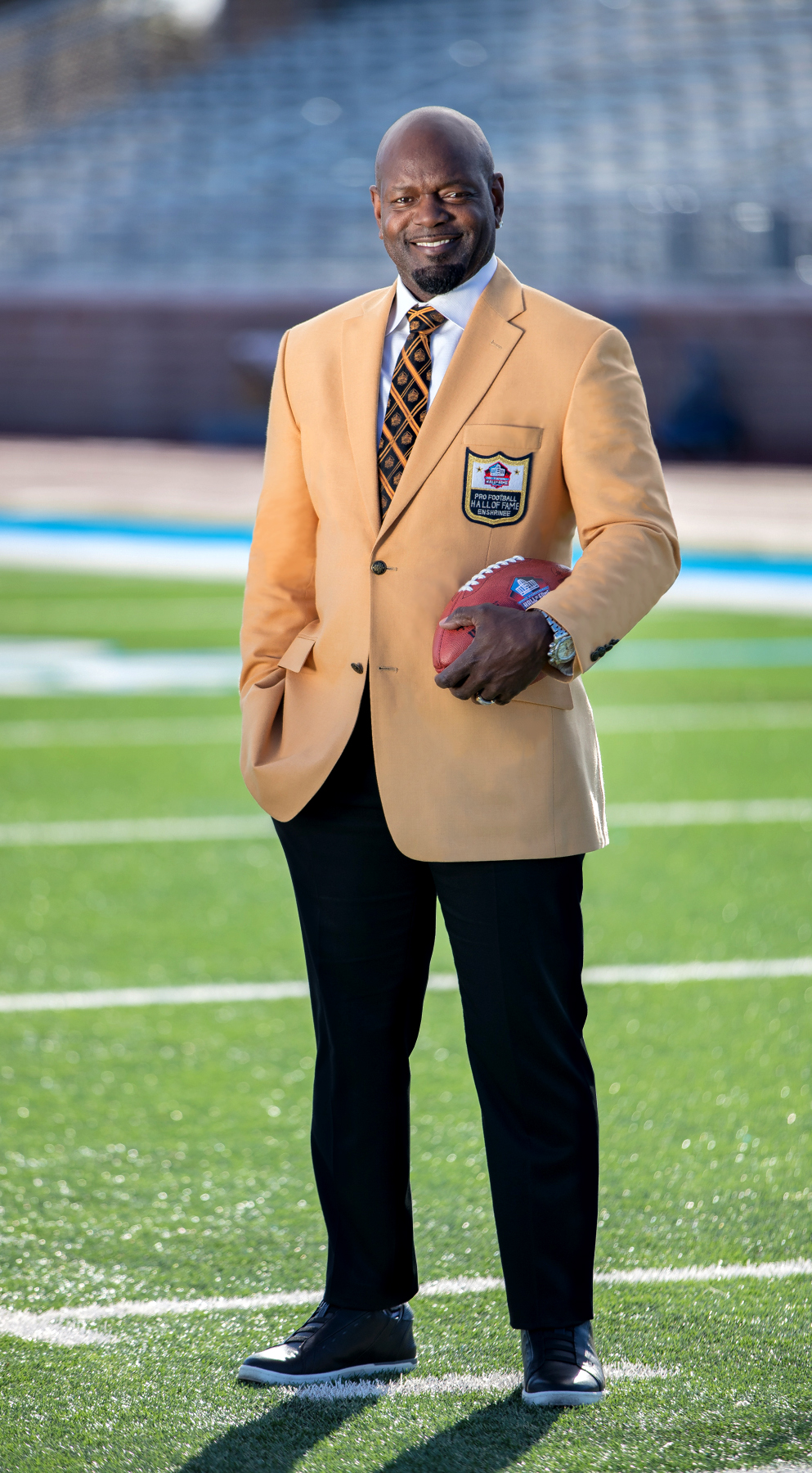 Haggar Honorary HOF Dad Emmitt Smith.jpg