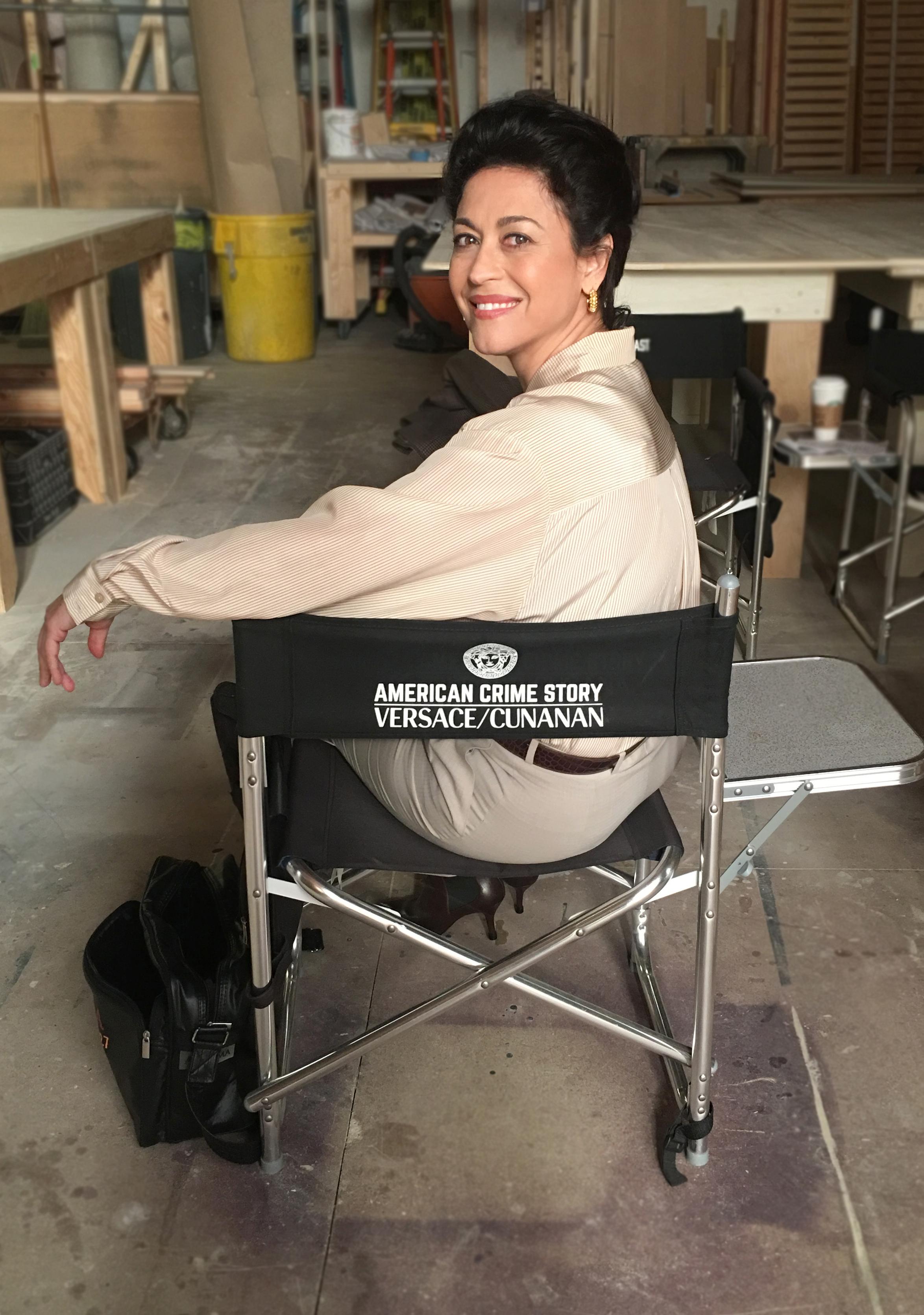 Fabiana-behind-scenes-1.jpg