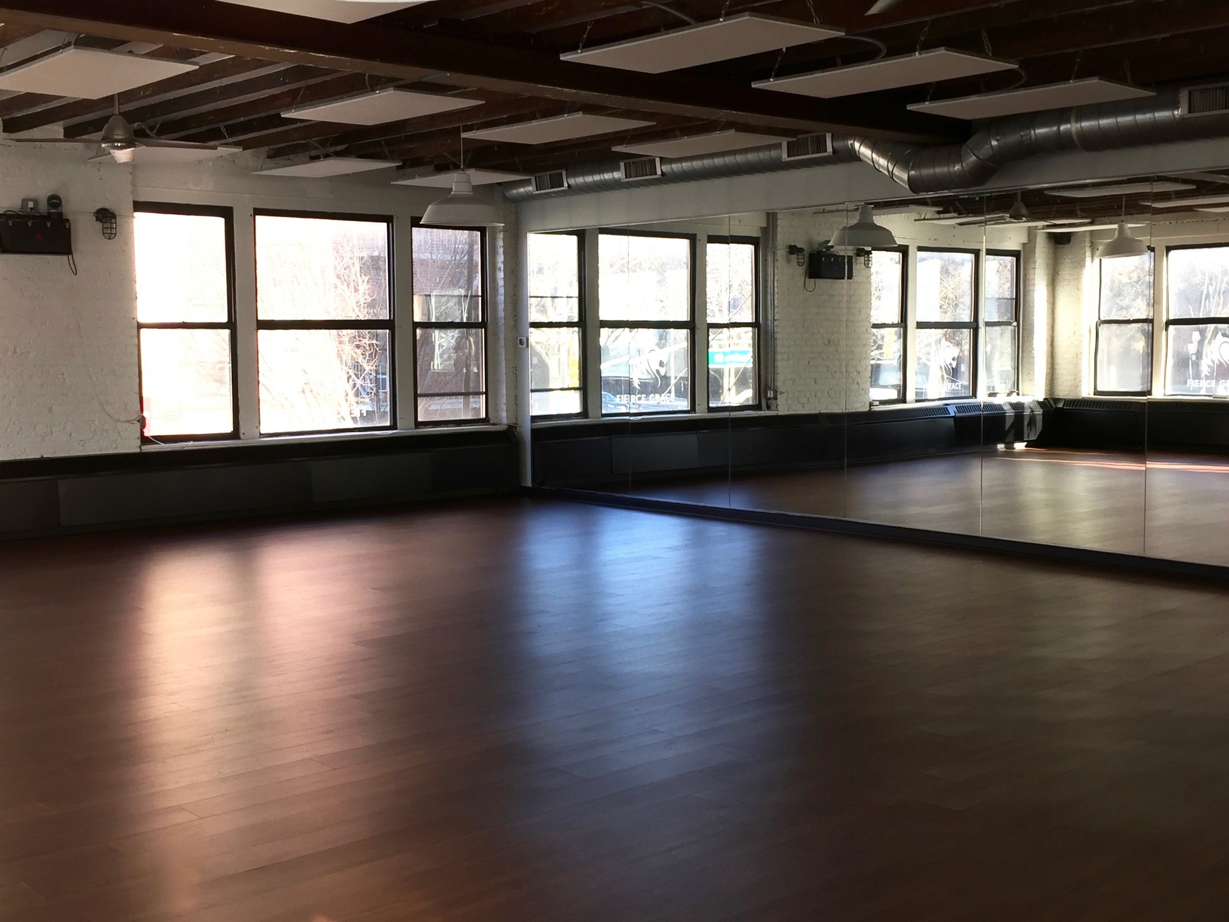 Studio(2).jpg