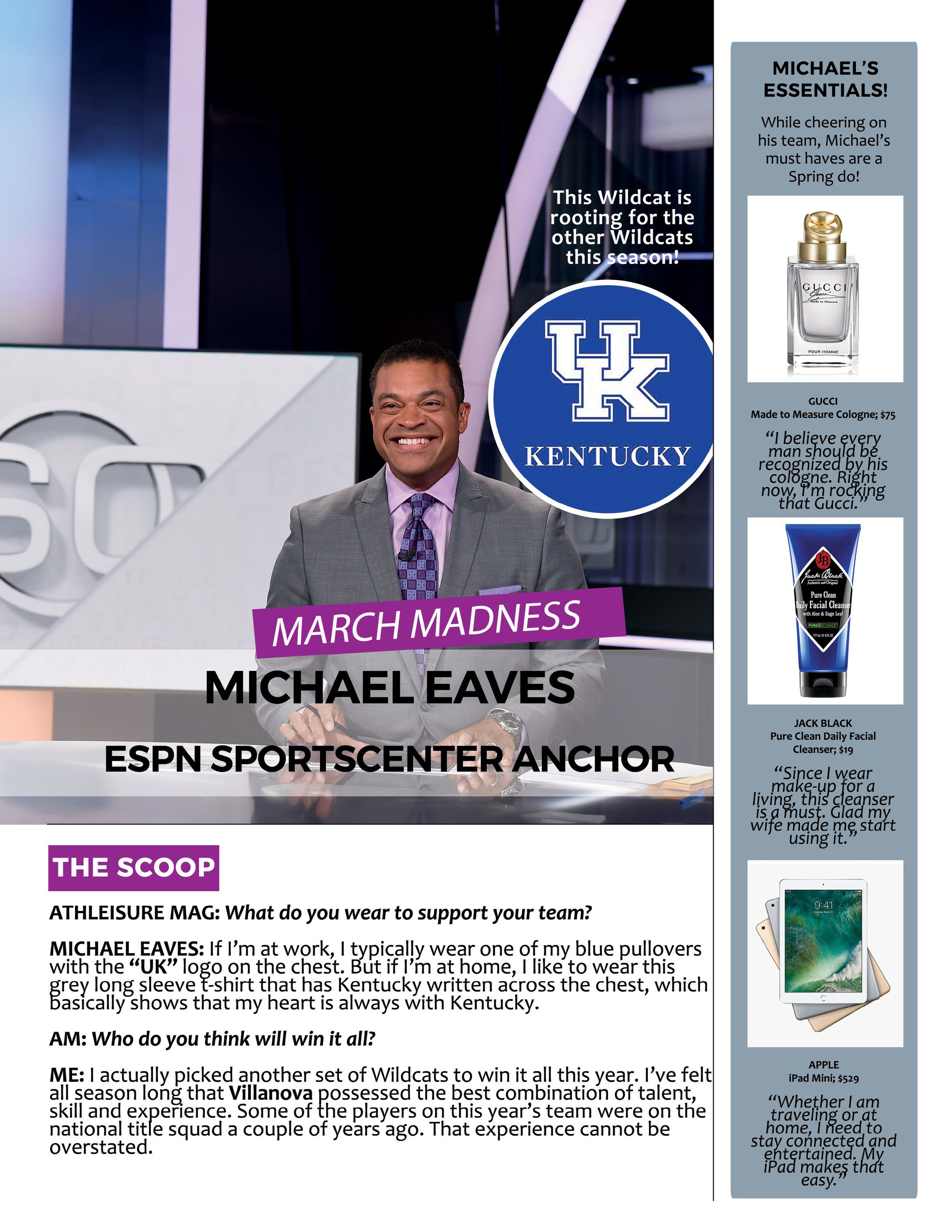 AM MAR MARCH MADNESS-1a.jpg