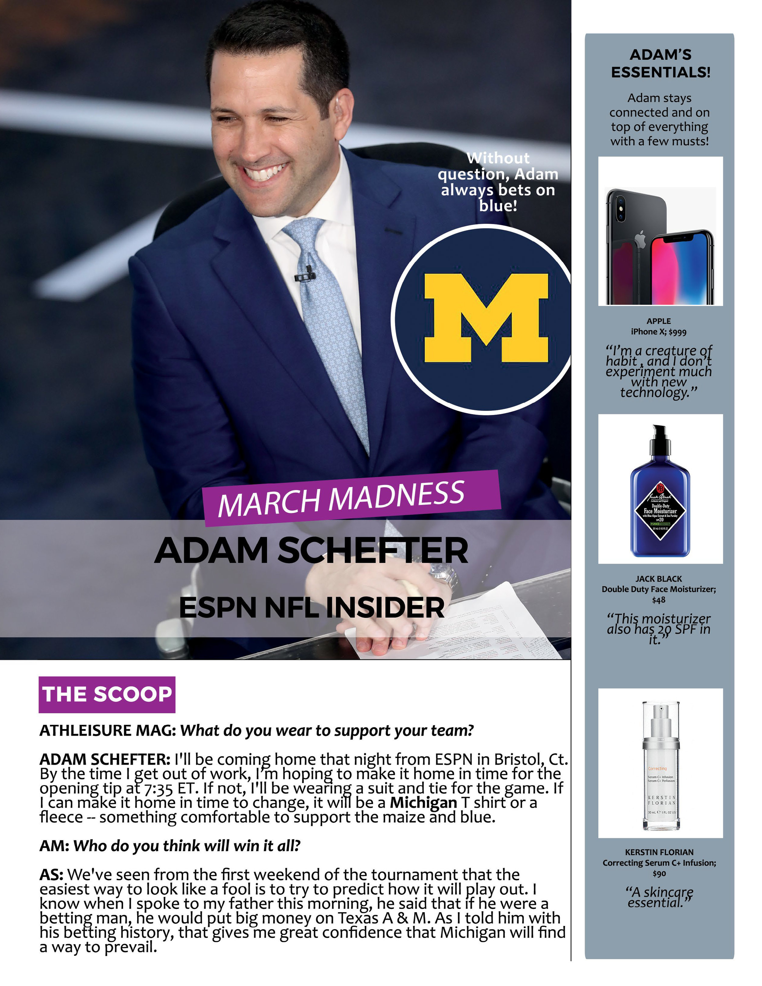 AM MAR MARCH MADNESS-1b.jpg
