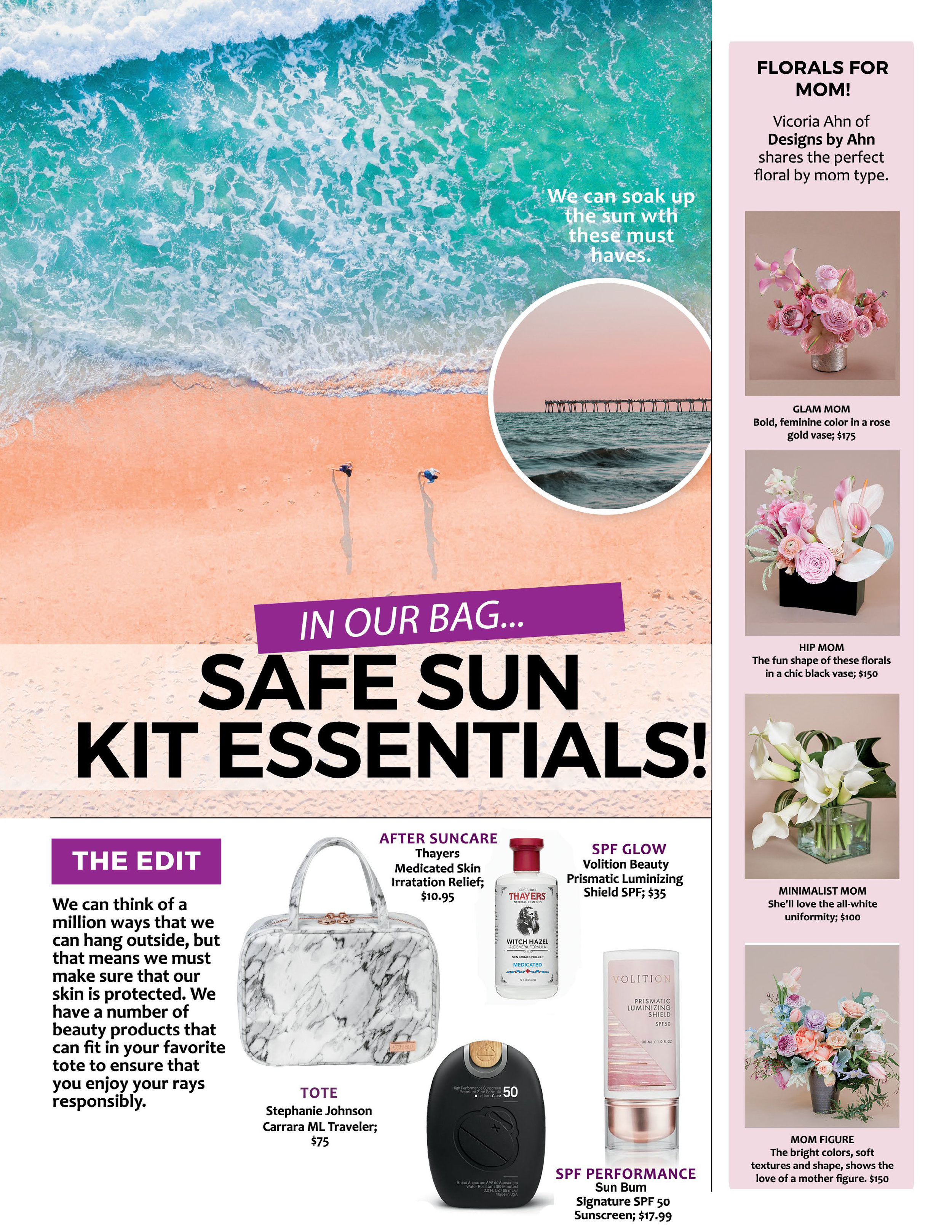 AM APR SAFE SUN KIT ESSENTIALS.jpg