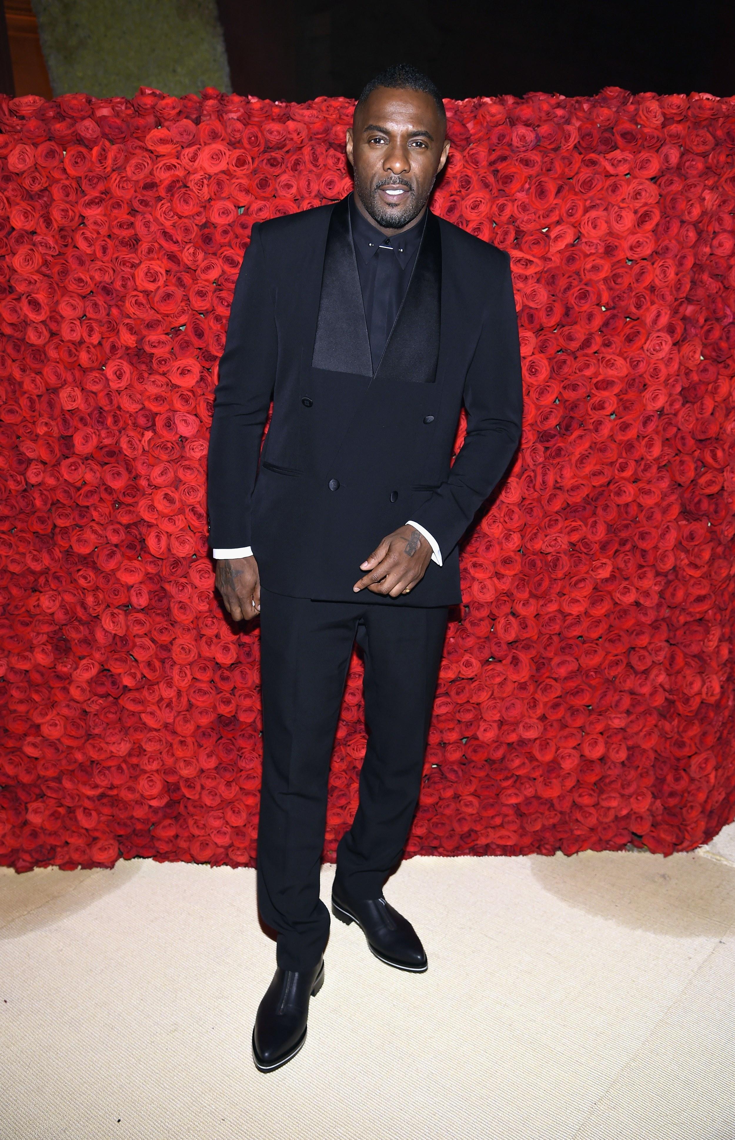 MG_Idris Elba GIvenchy Haute Couture.jpg