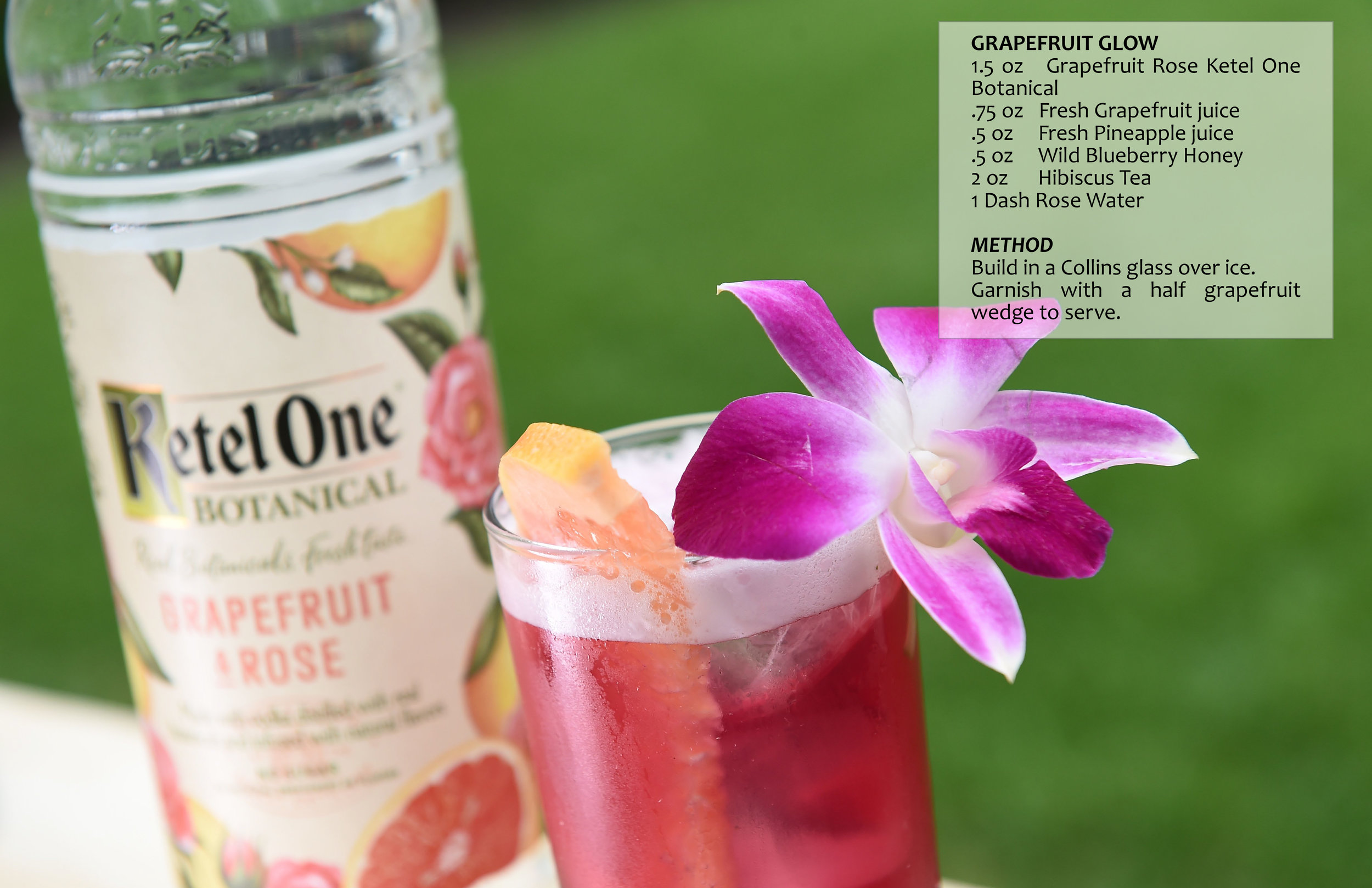 AM MAY THE ART OF THE SNACK KETEL ONE BOTANICAL-4.jpg