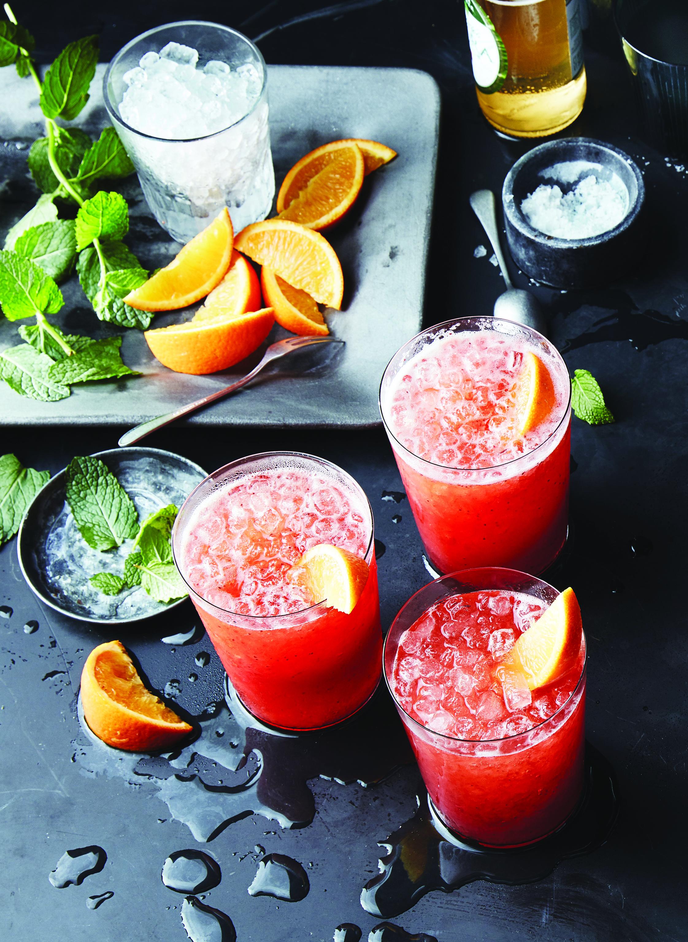 Strawberry-RumCoolers.jpg