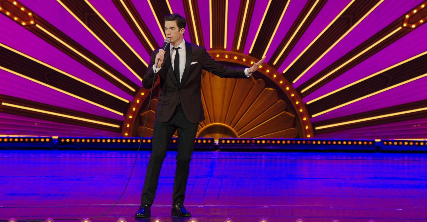 john-mulaney-kid-gorgeous-at-radio-city.jpg