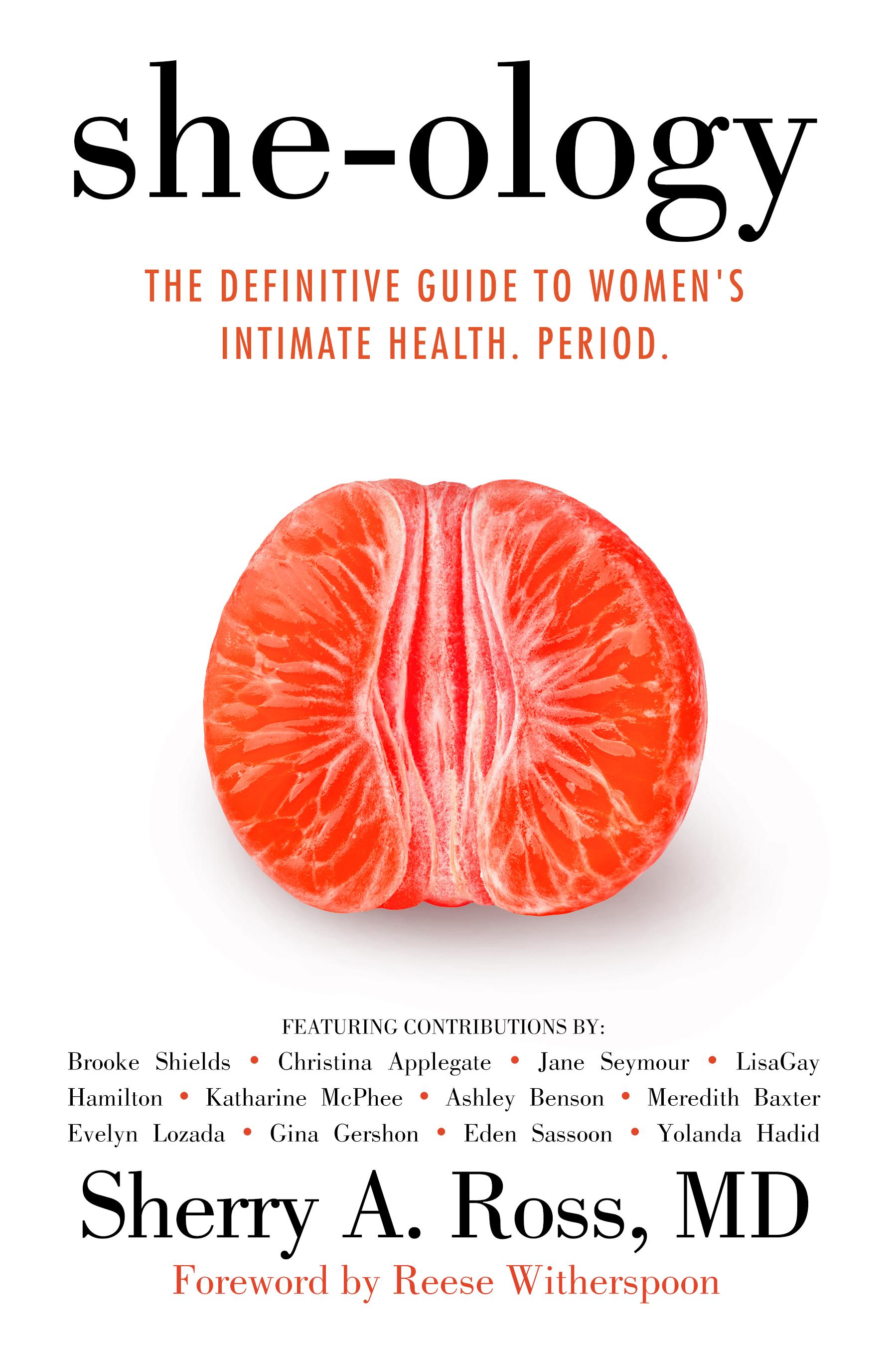 she-ology Book Cover Final Dec 16 2016.jpg