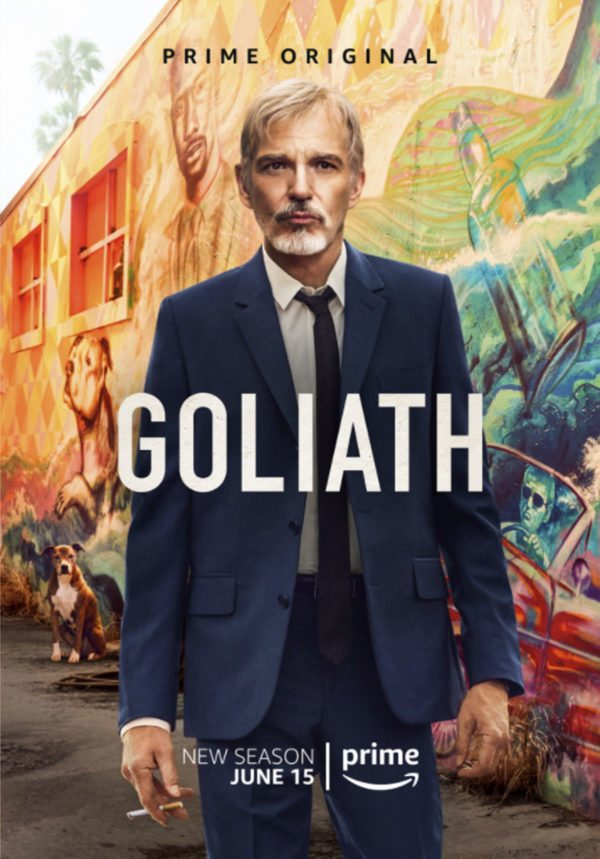 GOLIATH S2.jpg