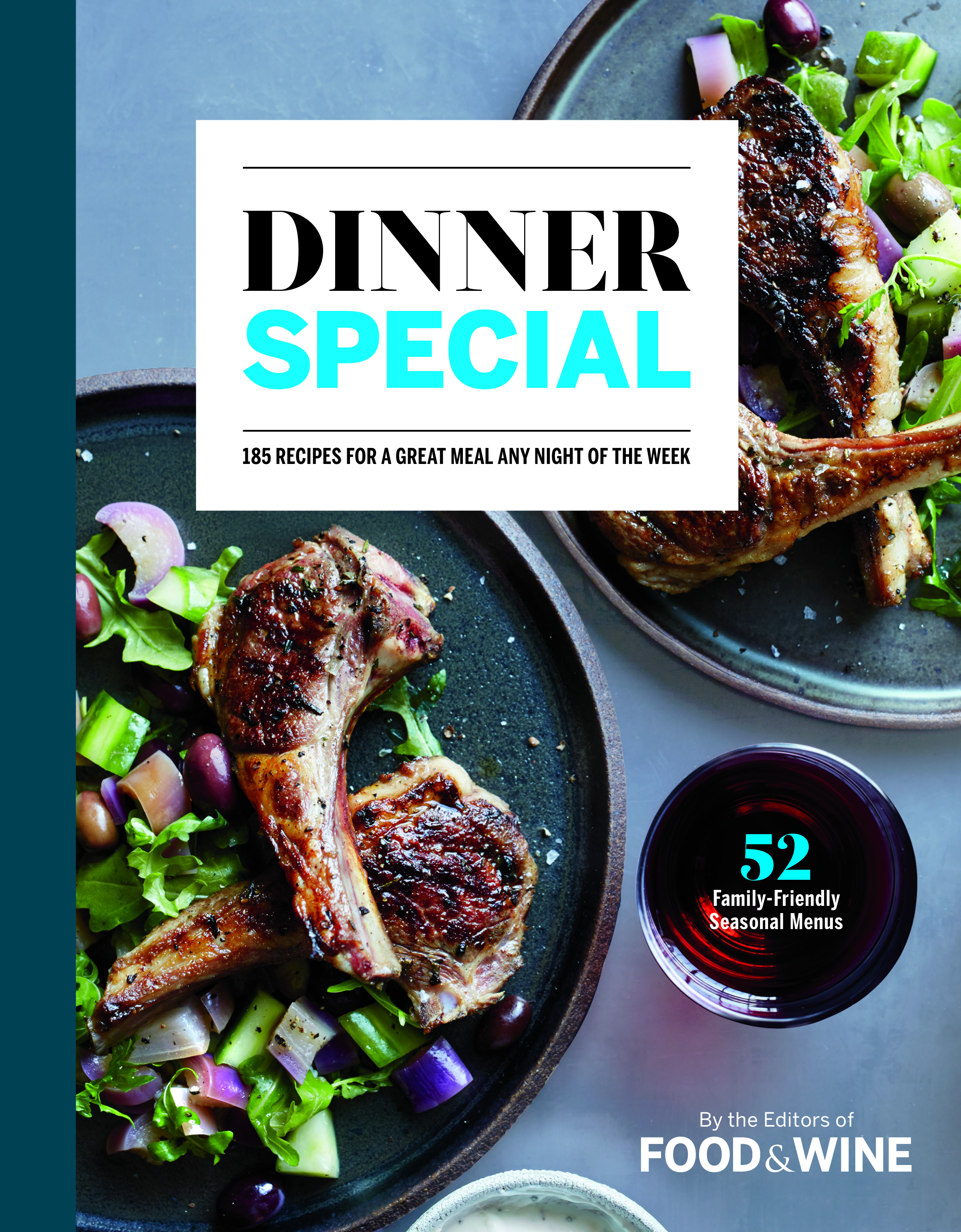 DinnerSpecial_Cover_HIGH_0206.jpg