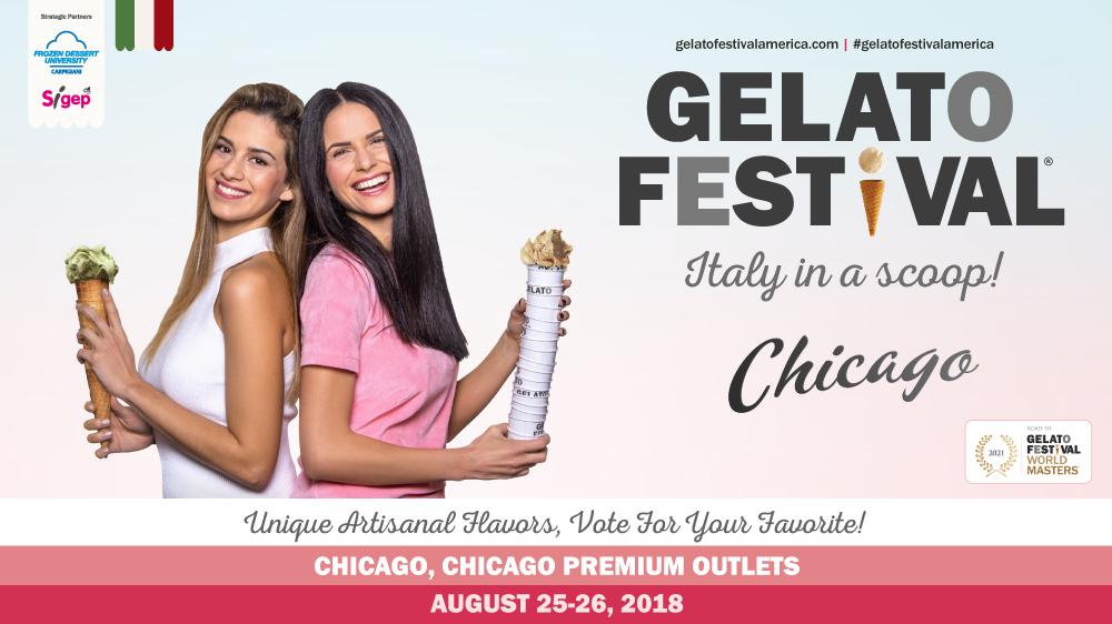 GelatoFestival_Chicago_OK.jpg