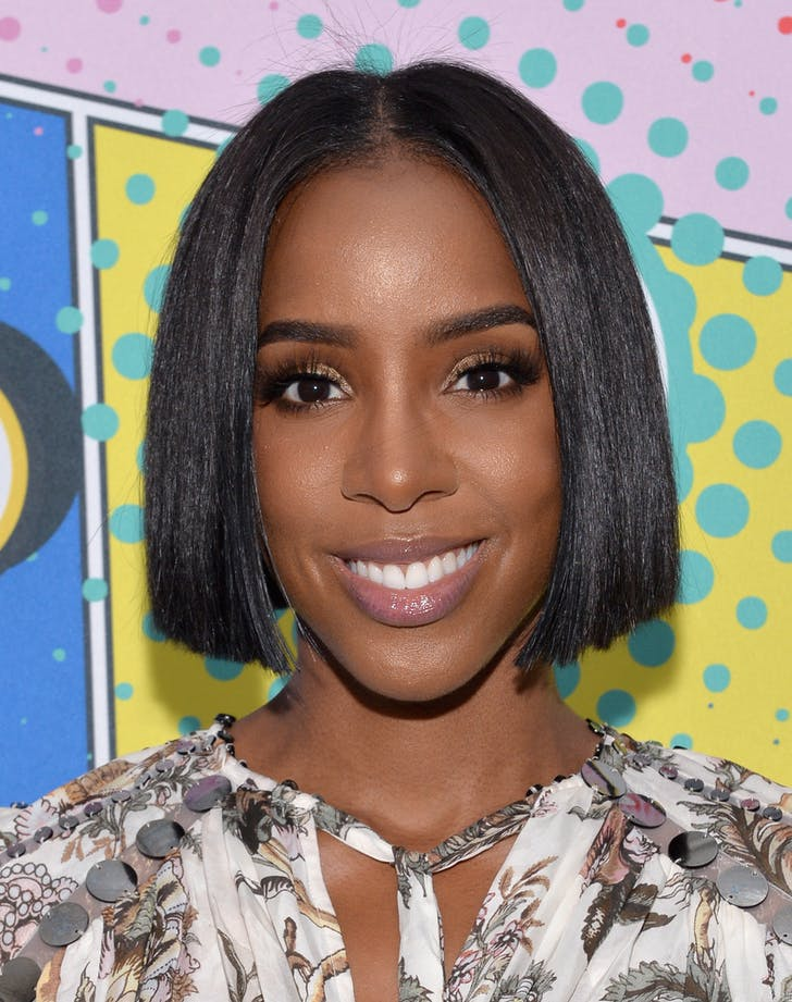 Kelly_Rowland_glass_Hair.jpg