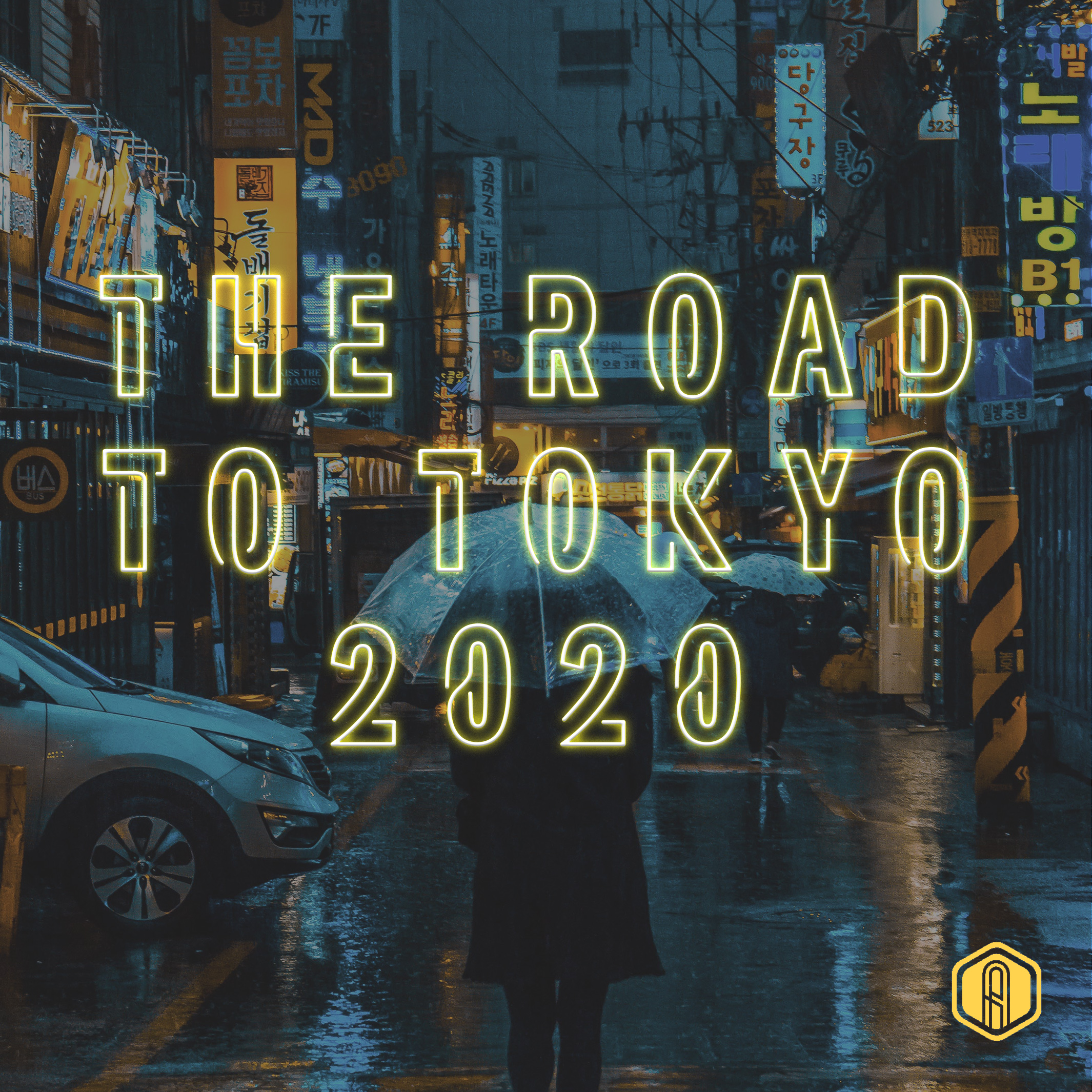 ATHLEISURE STUDIO THE ROAD TO TOKYO 2020.jpg