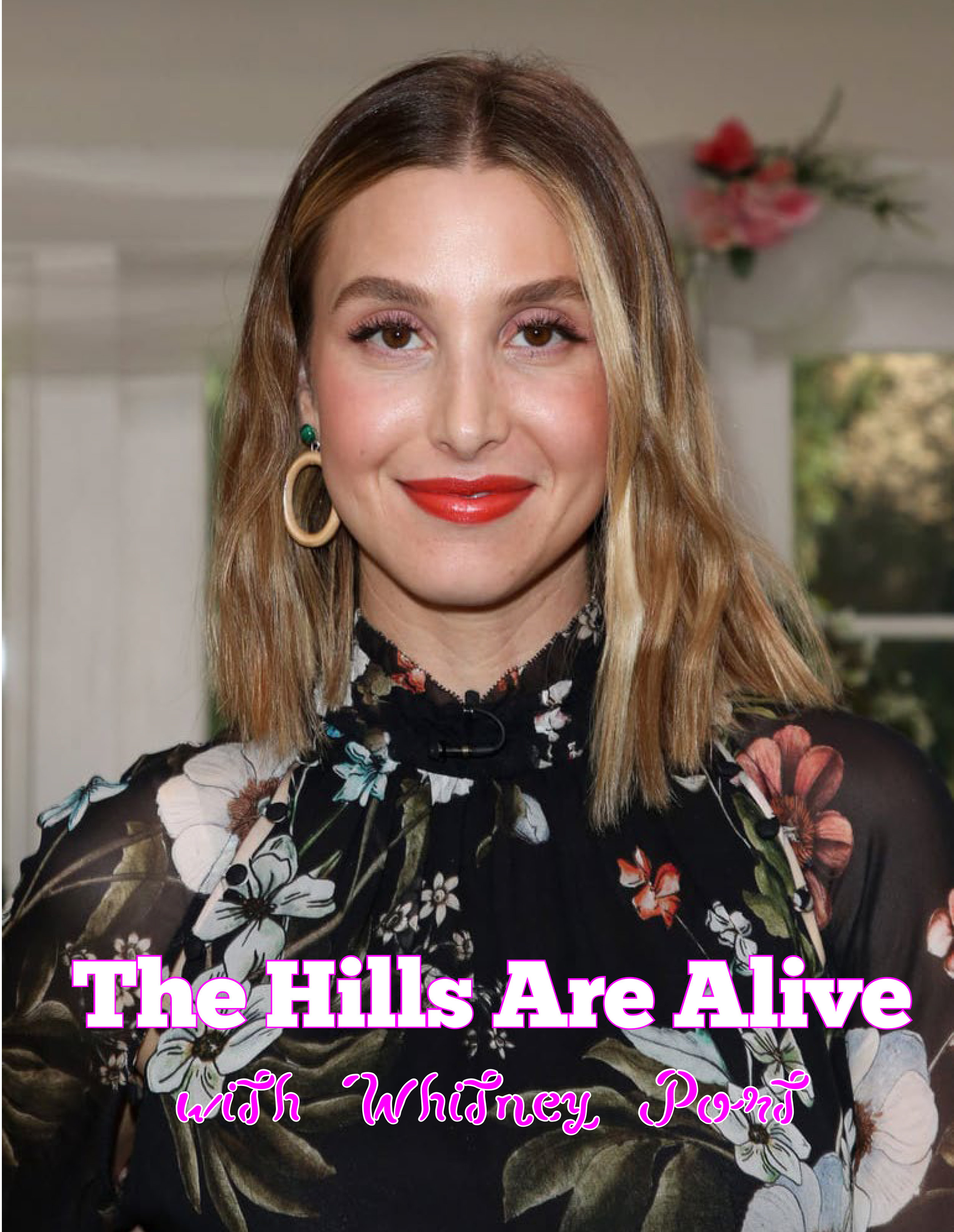 AM OCT THE HILLS ARE ALIVE WITH WHITNEY PORT-1.jpg
