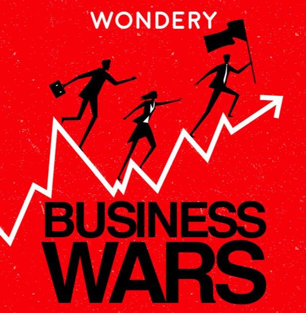 BUSINESS WARS.jpg