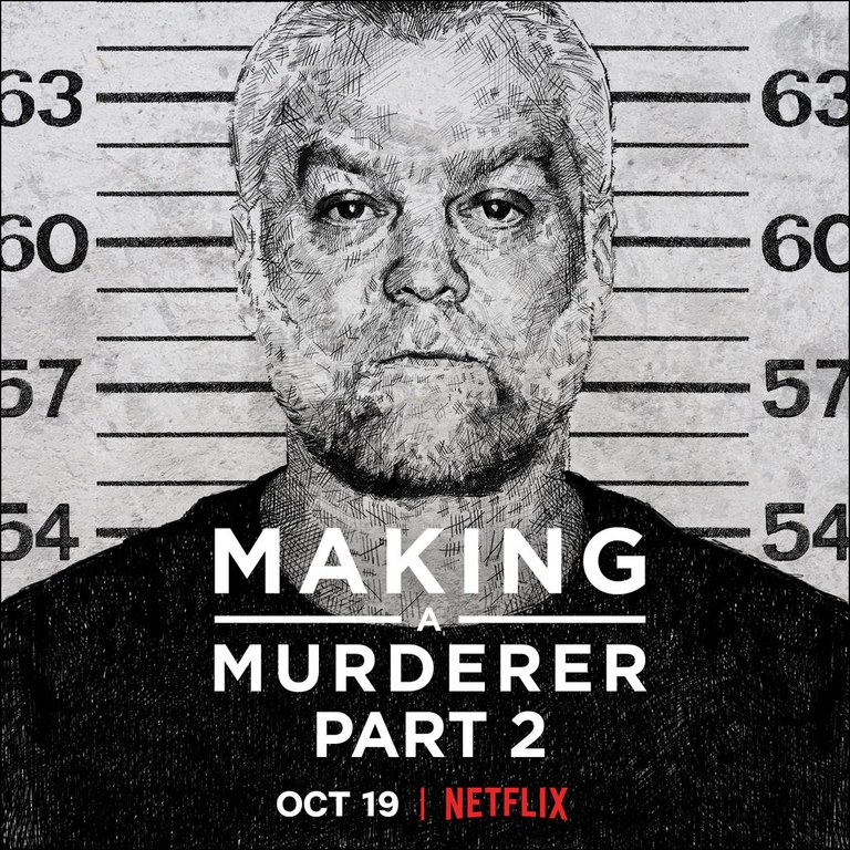MAKING A MURDERER.jpeg