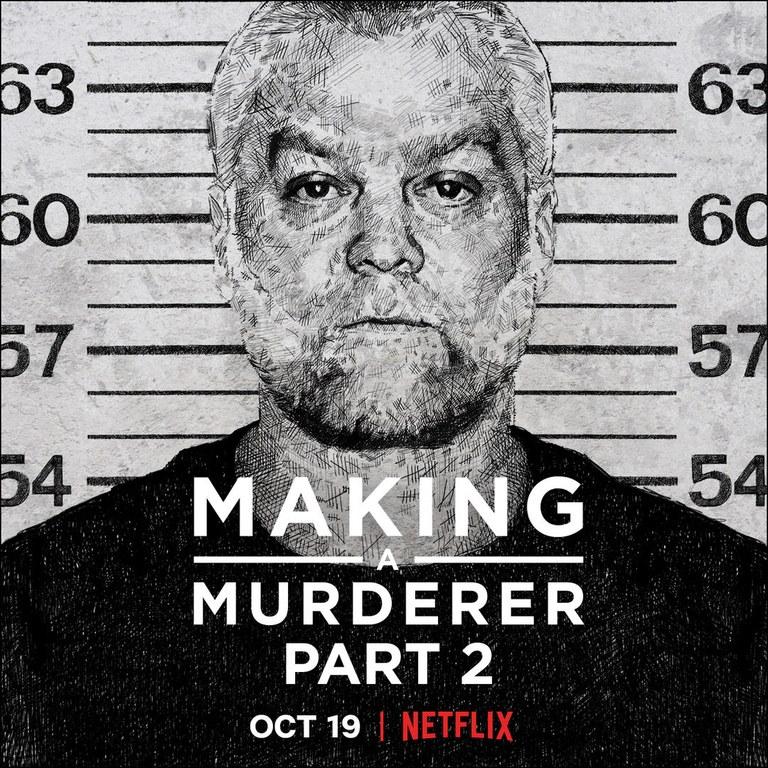 MAKING A MURDERER.jpeg