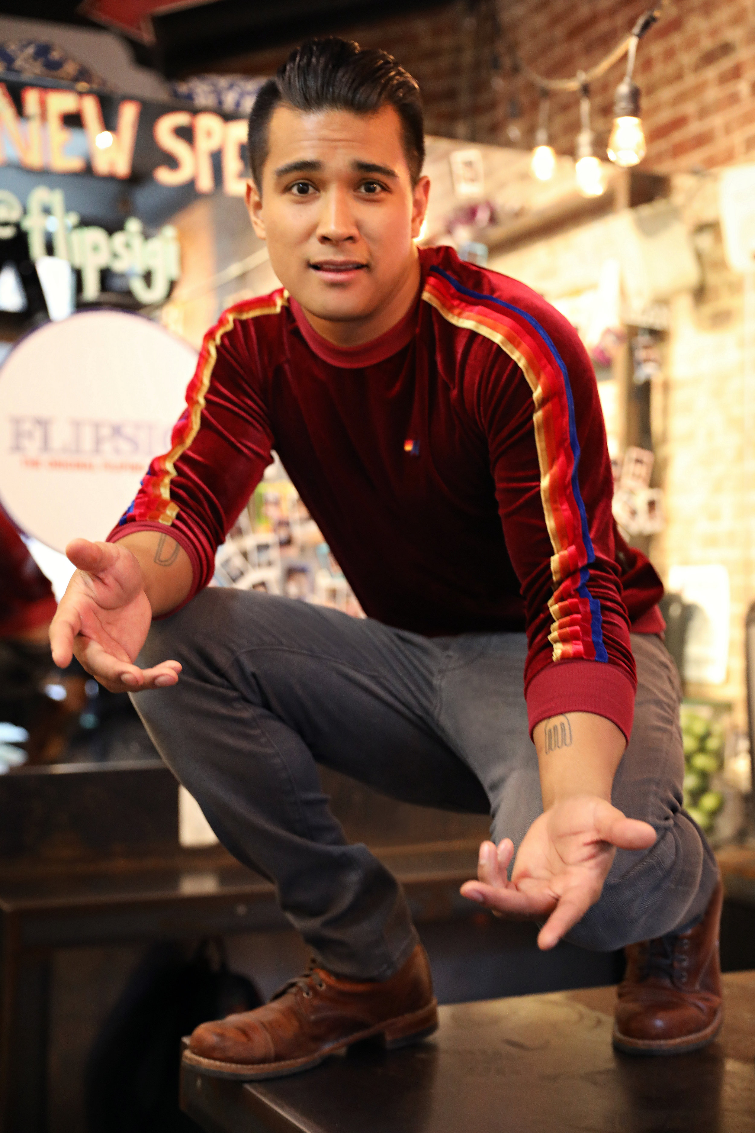 AM NOV GRAB YOUR FORK AND KNIFE WITH JORDAN ANDINO - 4.jpg