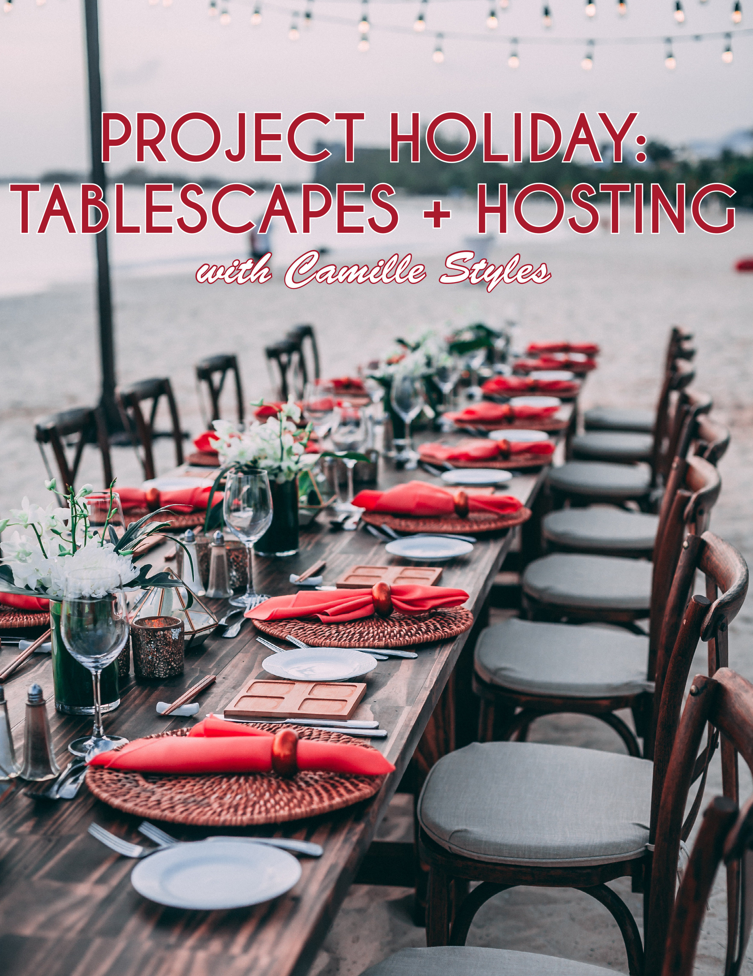 AM NOV PROJECT HOLIDAY TABLESCAPES AND HOSTING-1.jpg