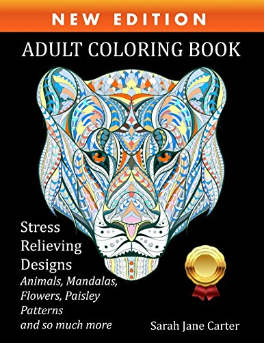 ADULT COLORING BOOK.jpg