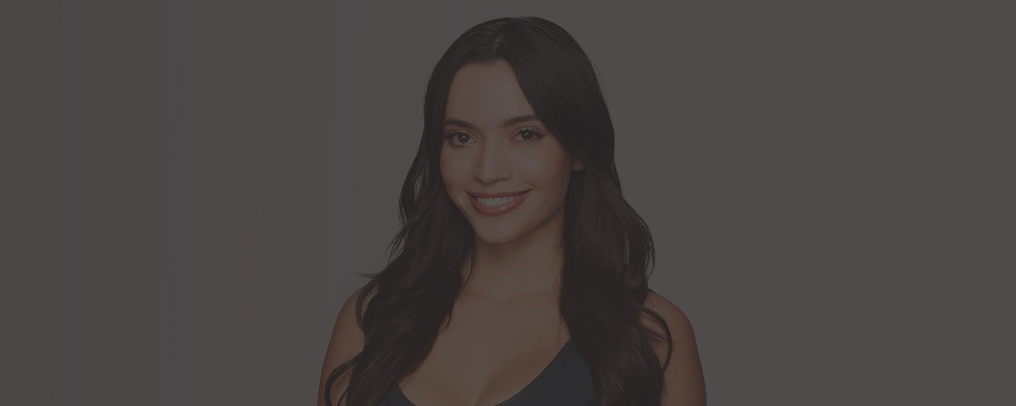 LAURA  26 | Dallas, Texas | Accountant