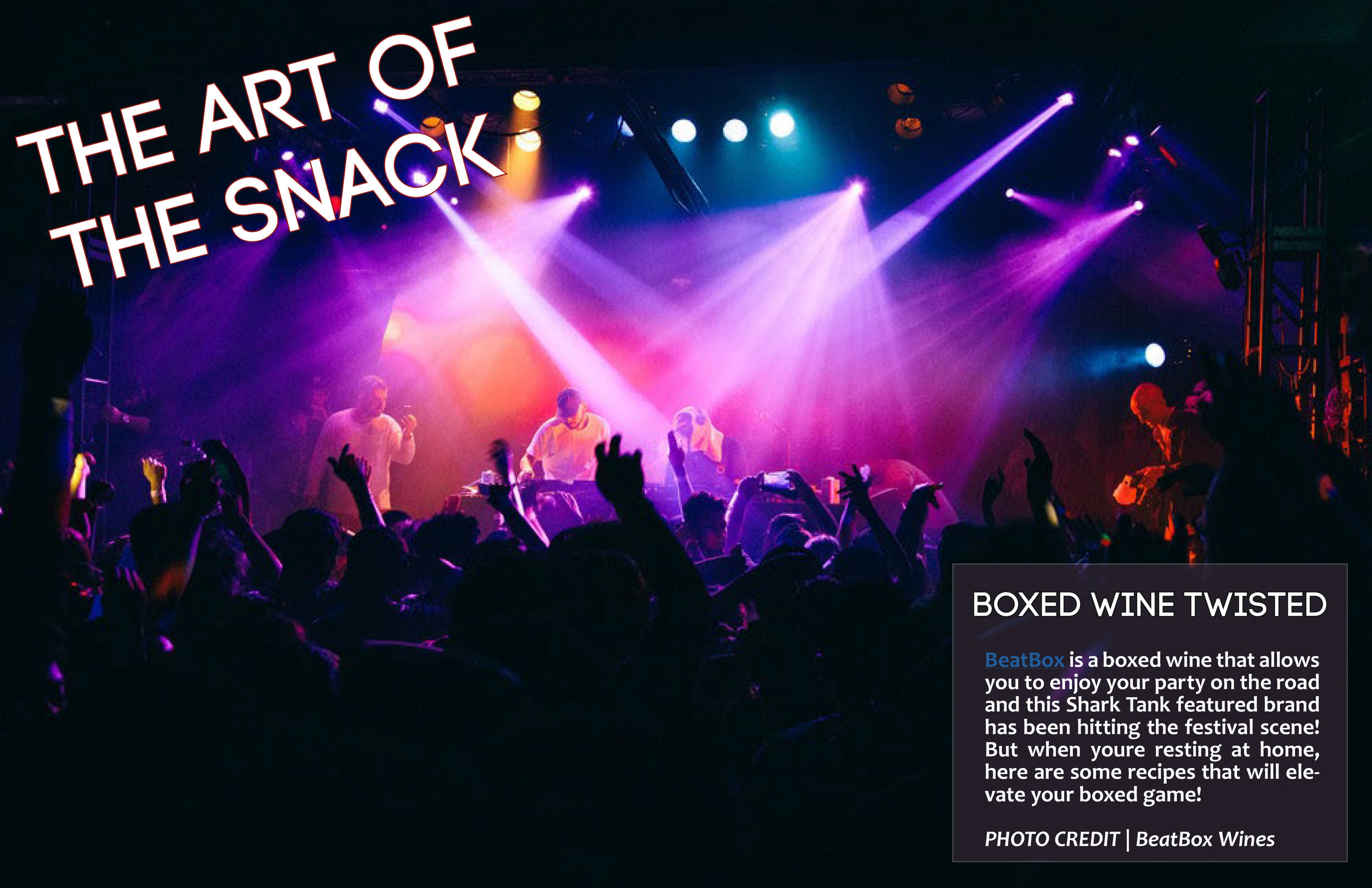 AM DEC THE ART OF THE SNACK-1.jpg