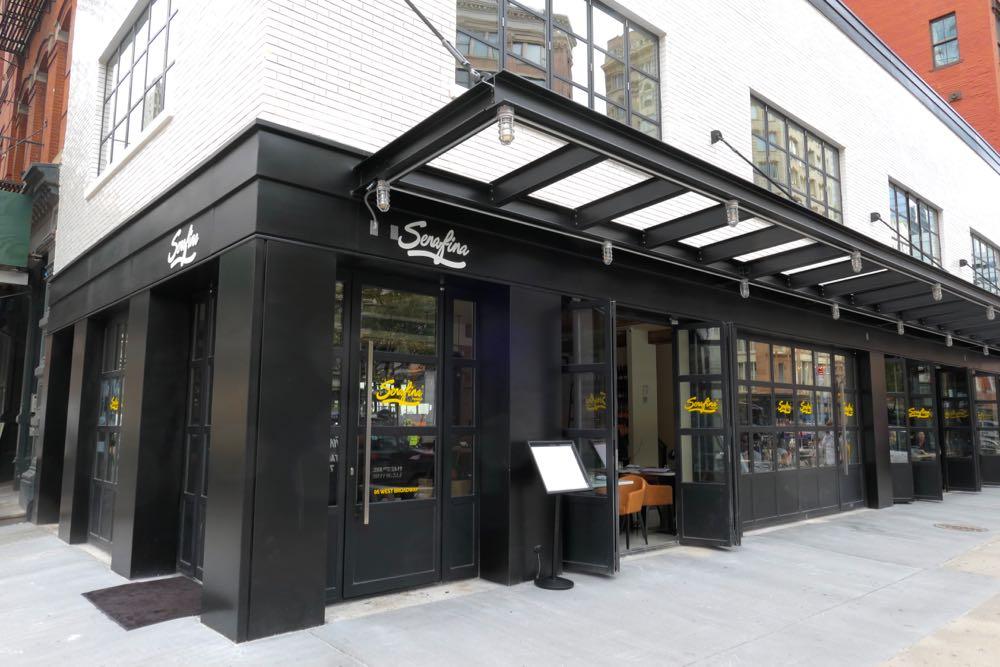 Serafina-Tribeca.jpg