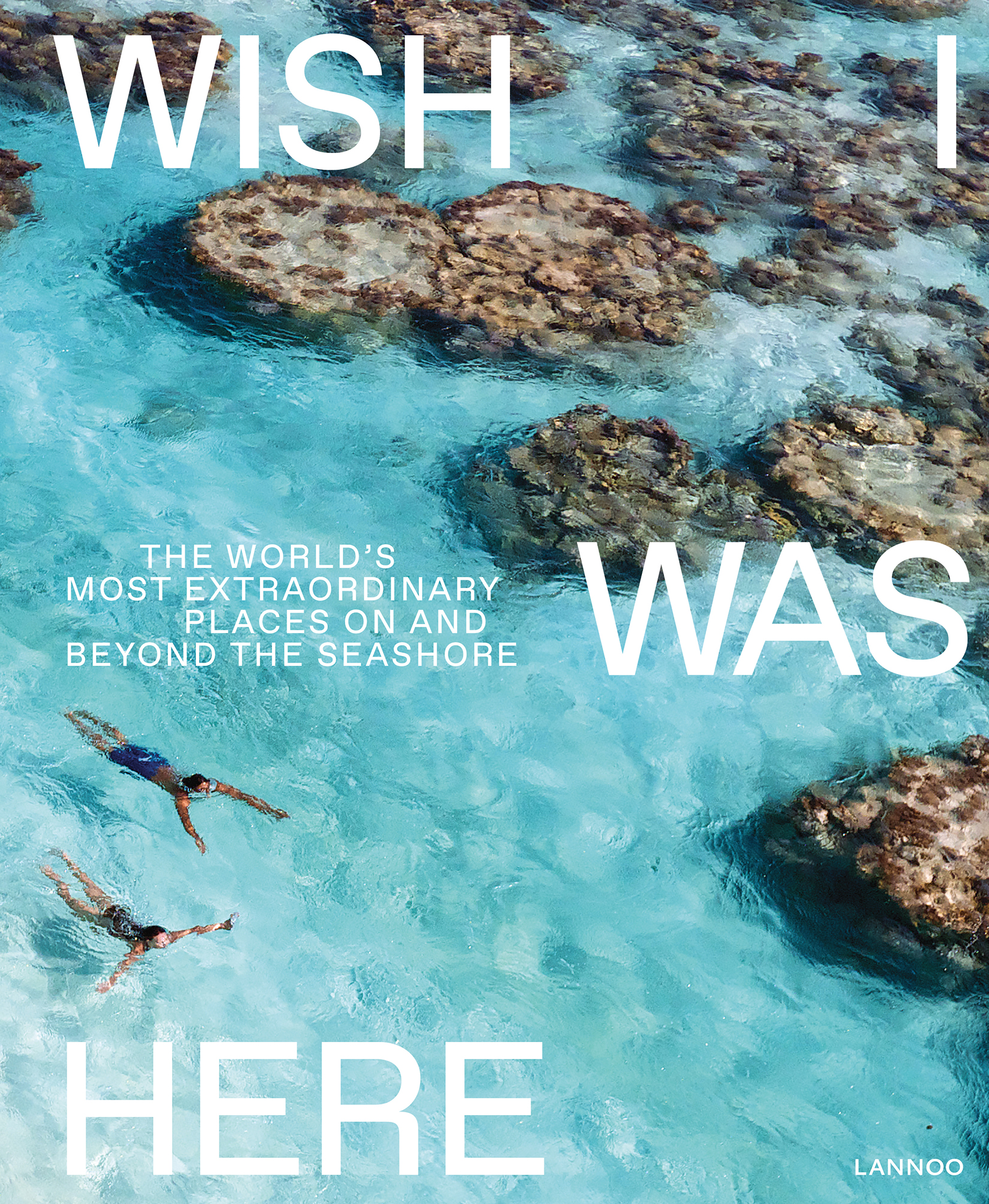 Wish I was here_Book cover.jpg