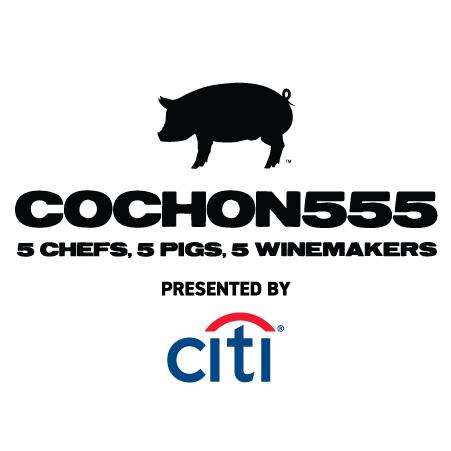 Cochon555_Logo_PresentedCiti.jpg