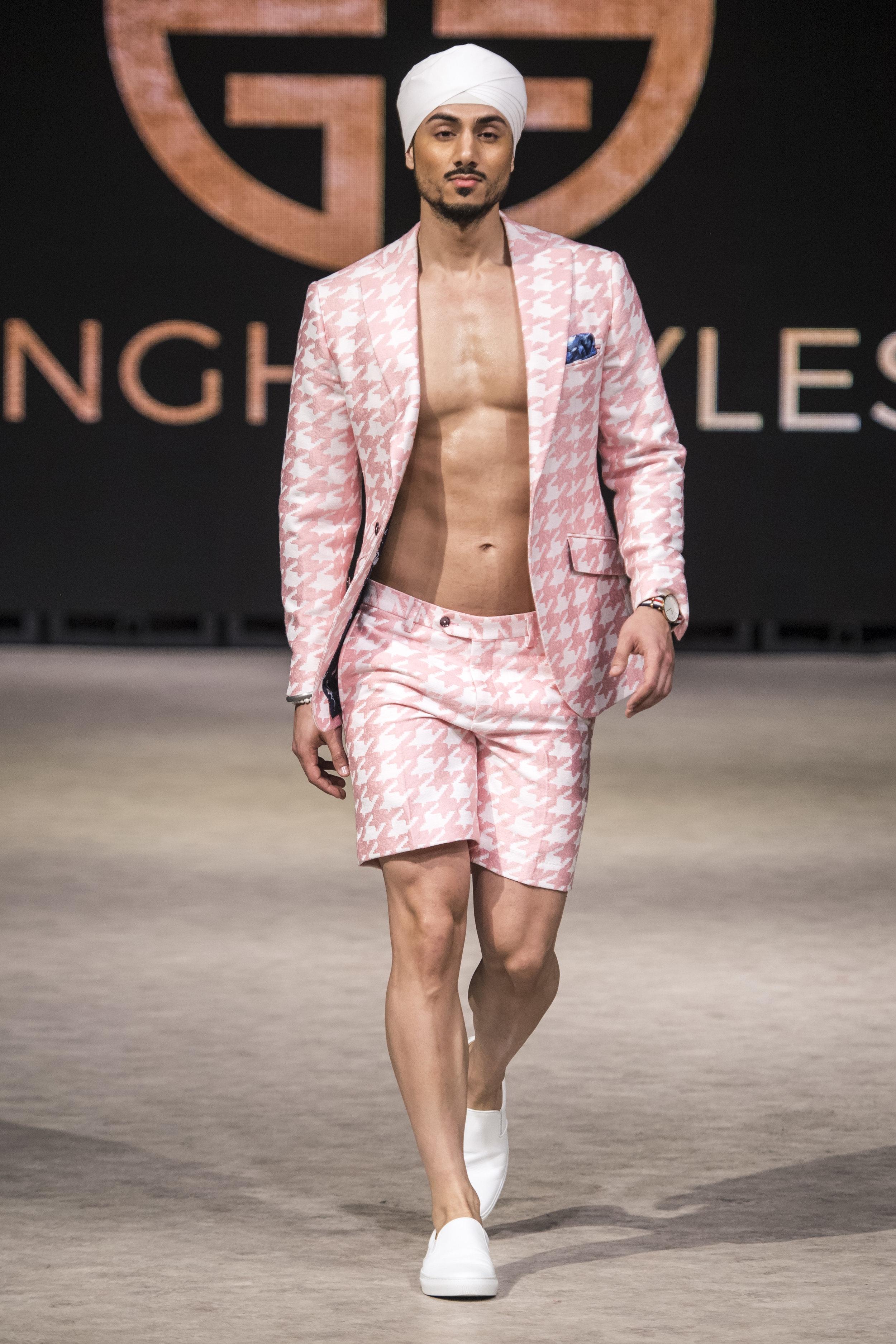 Singh Styles RF19 0257.jpg