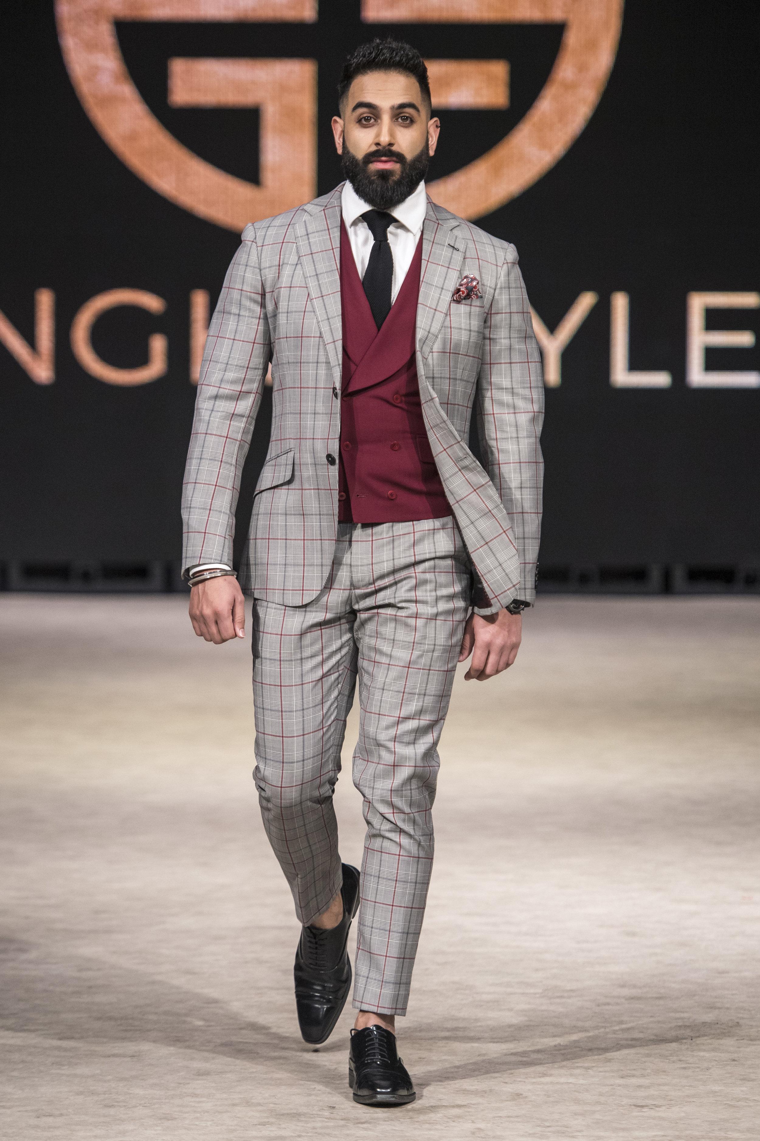Singh Styles RF19 0206.jpg