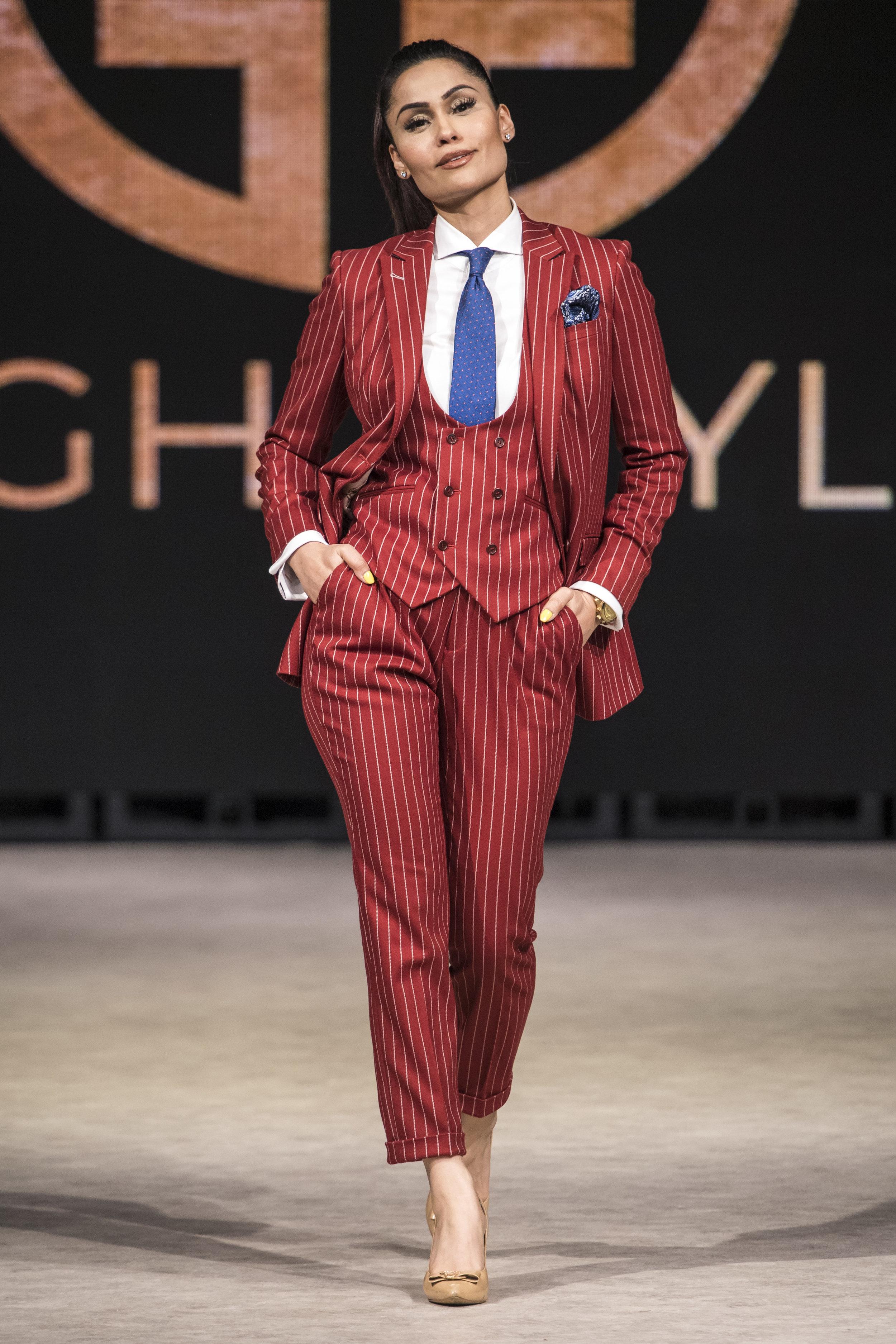 Singh Styles RF19 0156.jpg