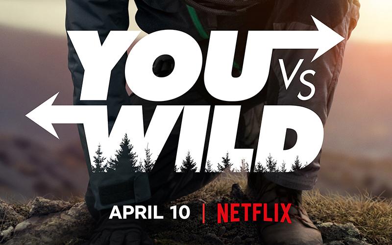 YOU VS WILD.jpg