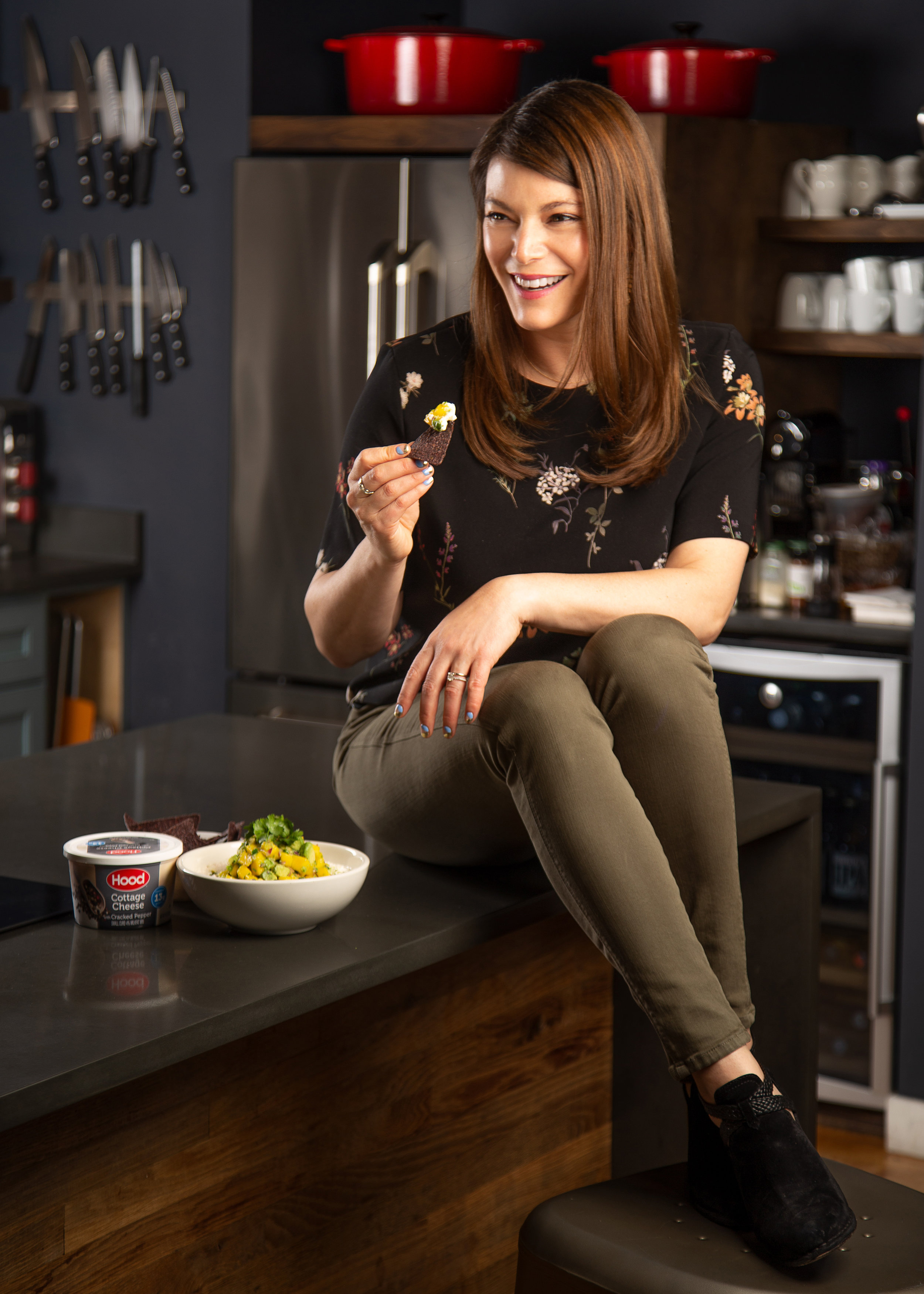 190410_Mbooth_GailSimmons5167.jpg