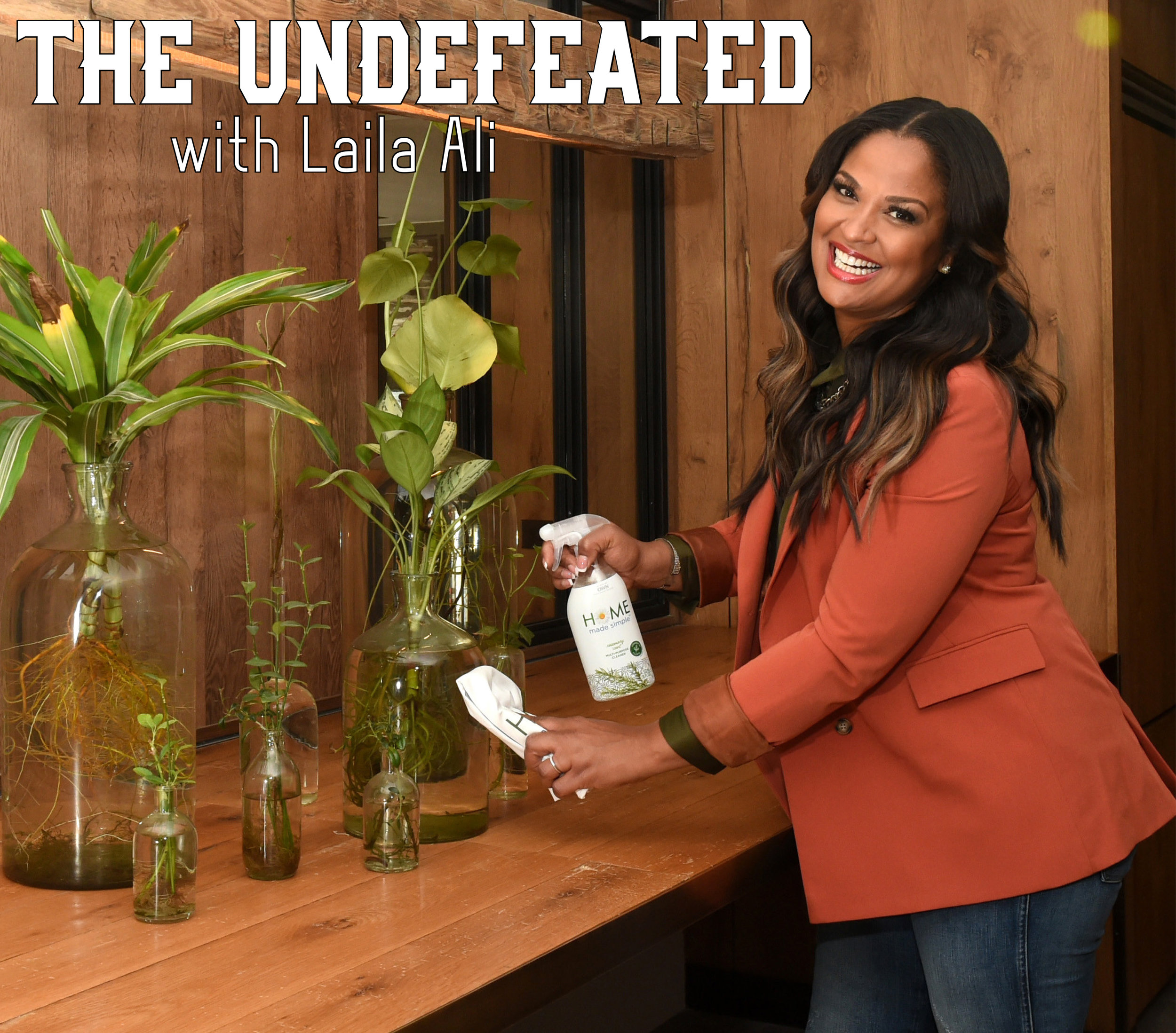 AM MAY THE UNDEFEATED WITH LAILA ALI-1.jpg