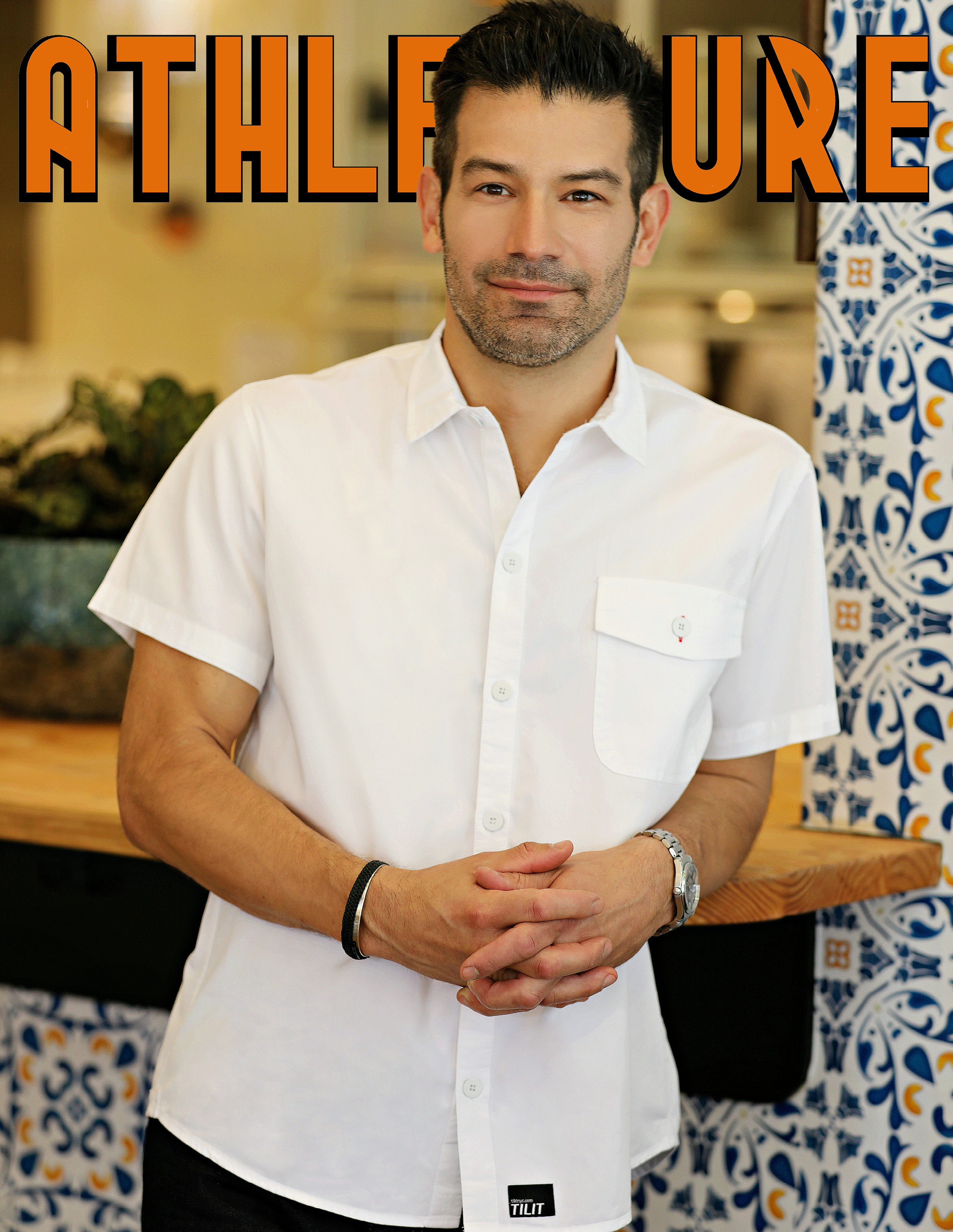 AM JUN REFINED RUSTICITY WITH CHEF GEORGE MENDES FRONT COVER.jpg