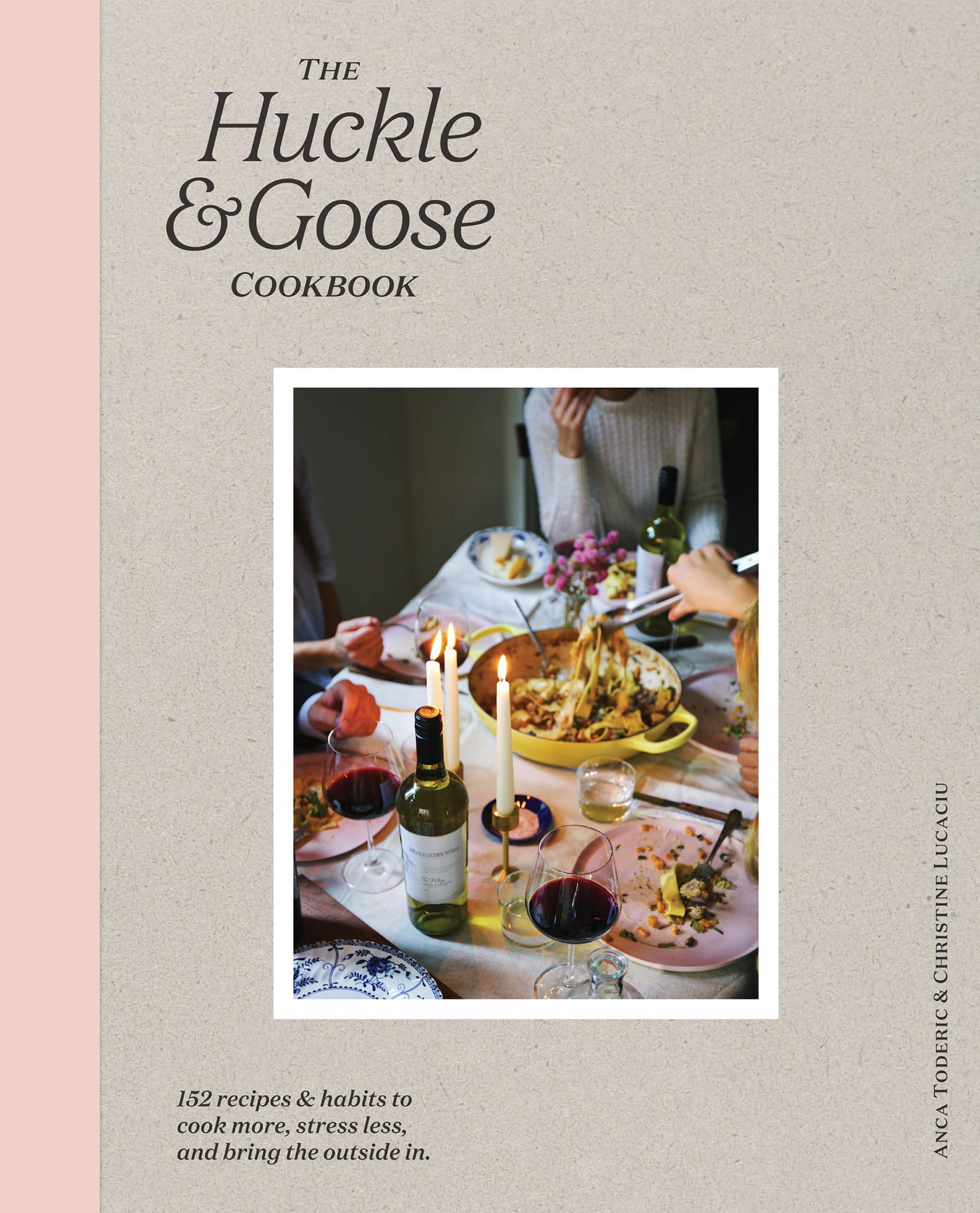 THE HUCKLE AND GOOSE COOKBOOK.jpg