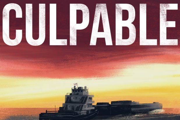 Culpable-Cover-FNL-e1560300536735.jpg