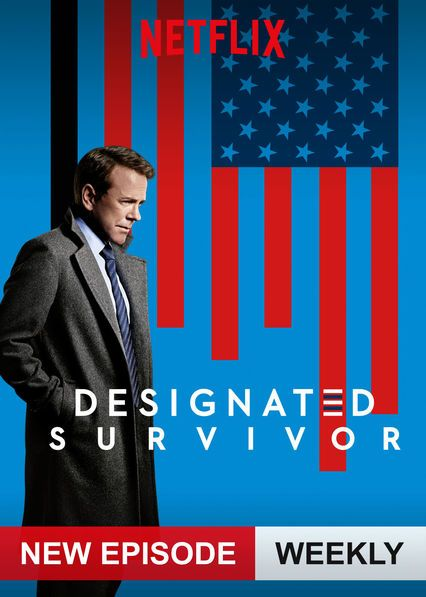 Netflix Designated Survivor.jpg