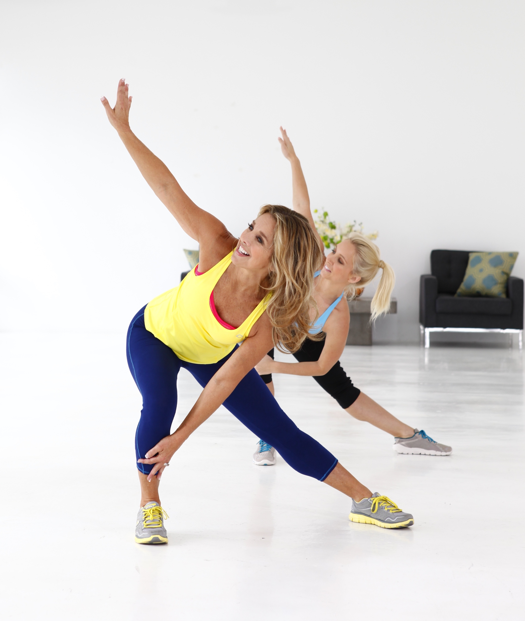 DeniseAustin-WorkoutAction.jpg