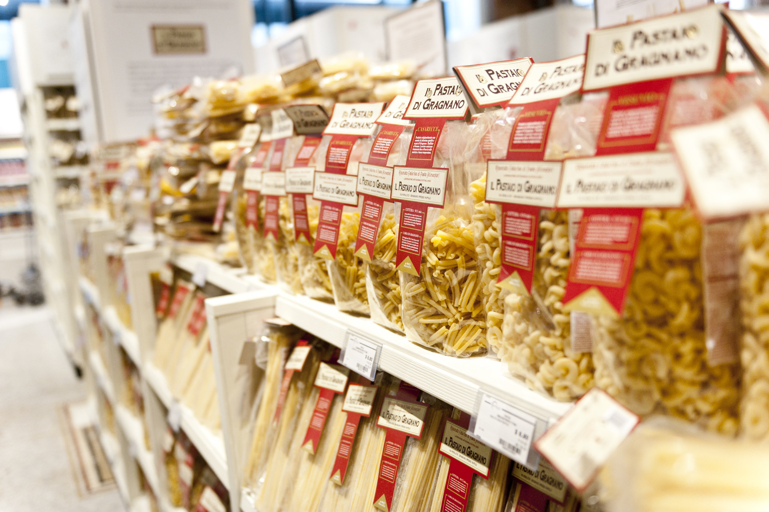 Eataly NYC Flatiron Pasta Section - Credit Evan Sung.jpg