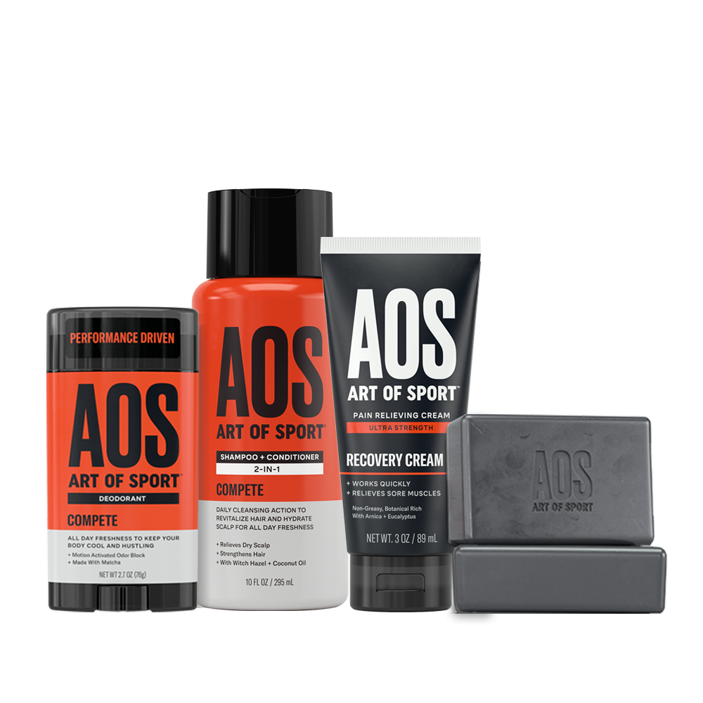 Hustle Hard-Compete Deo-Shampoo-Recovery Cream-Body Bar.png