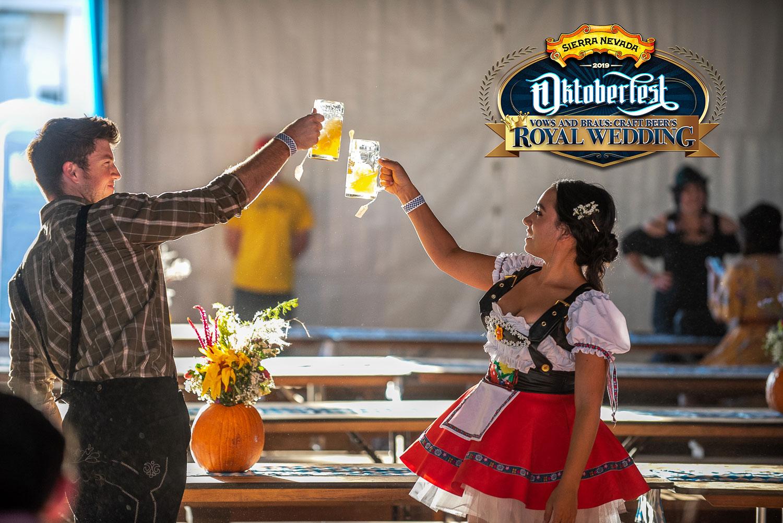 Sierra_Nevada_Oktoberfest_2018-151 (1).jpg